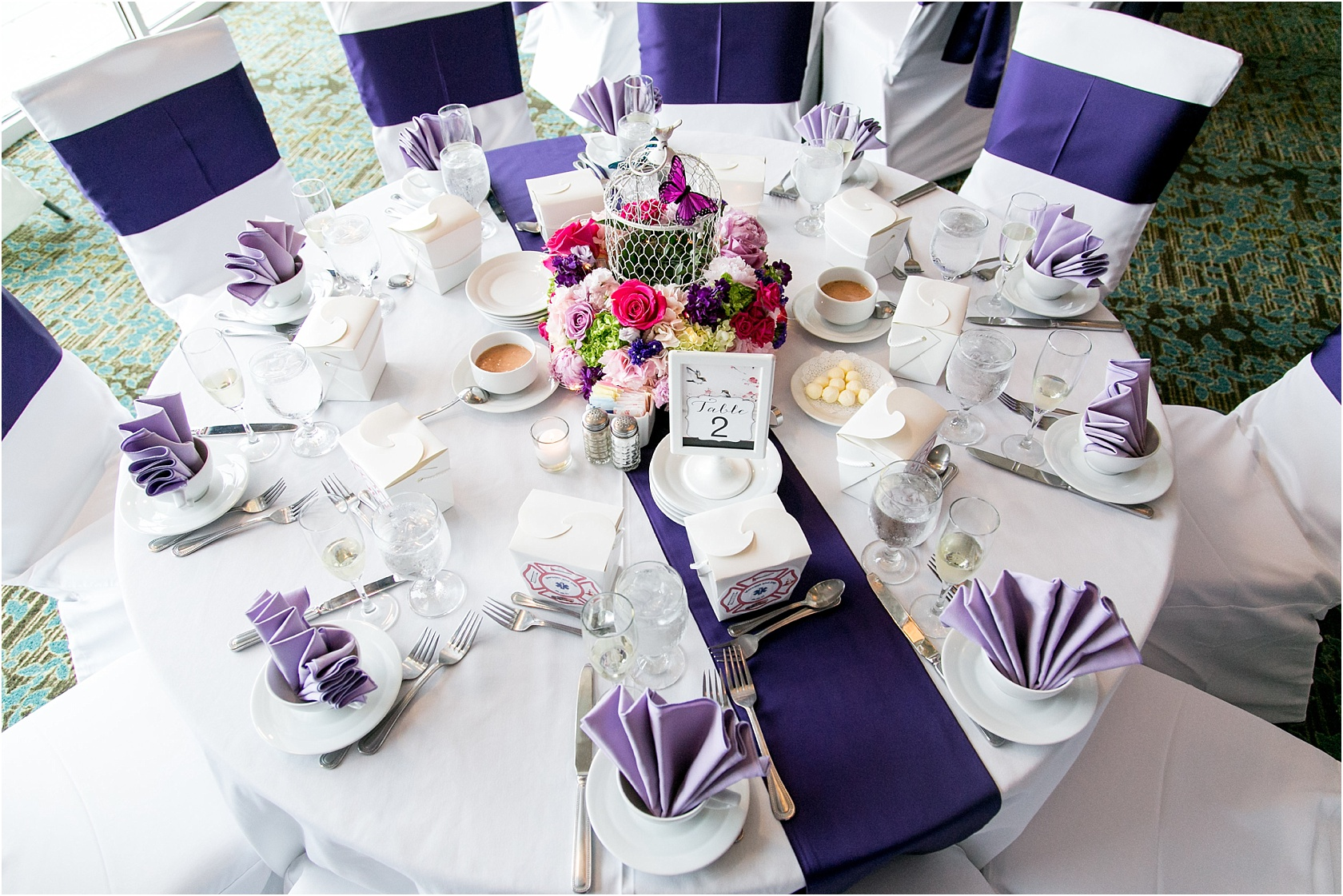 Sagal Wedding Turf Valley Resort Wedding Living Radiant Photography_0125.jpg