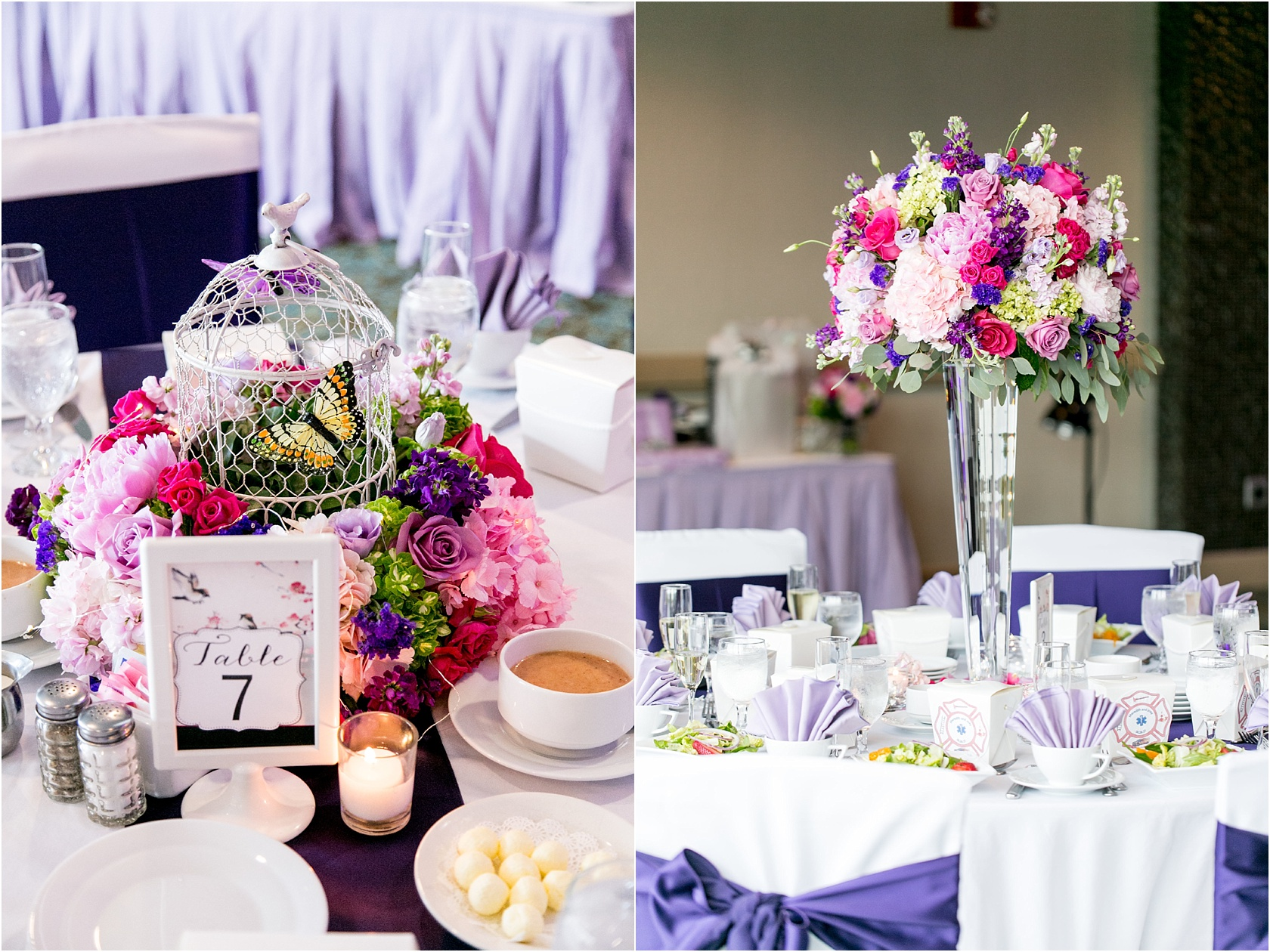 Sagal Wedding Turf Valley Resort Wedding Living Radiant Photography_0126.jpg