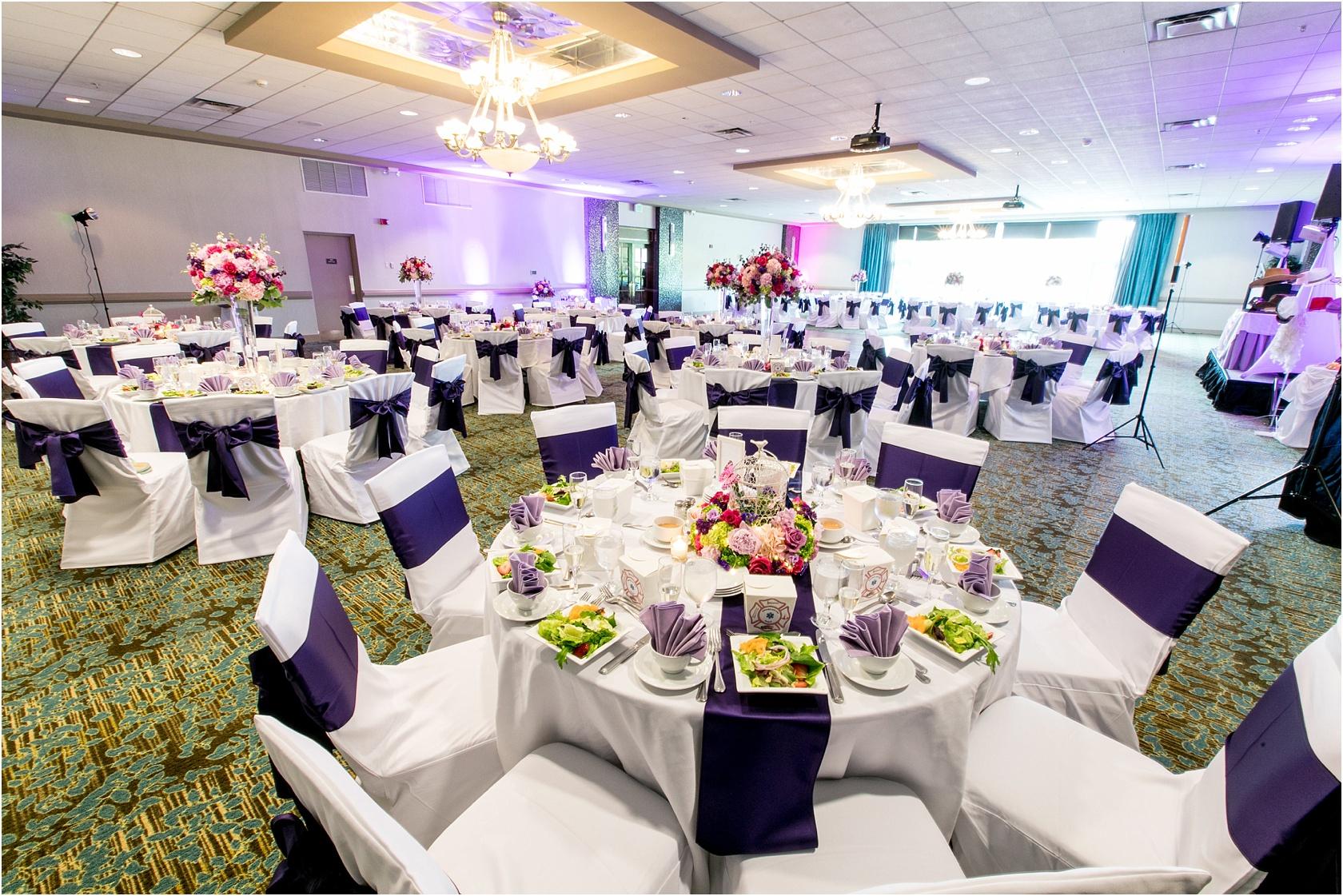 Sagal Wedding Turf Valley Resort Wedding Living Radiant Photography_0127.jpg