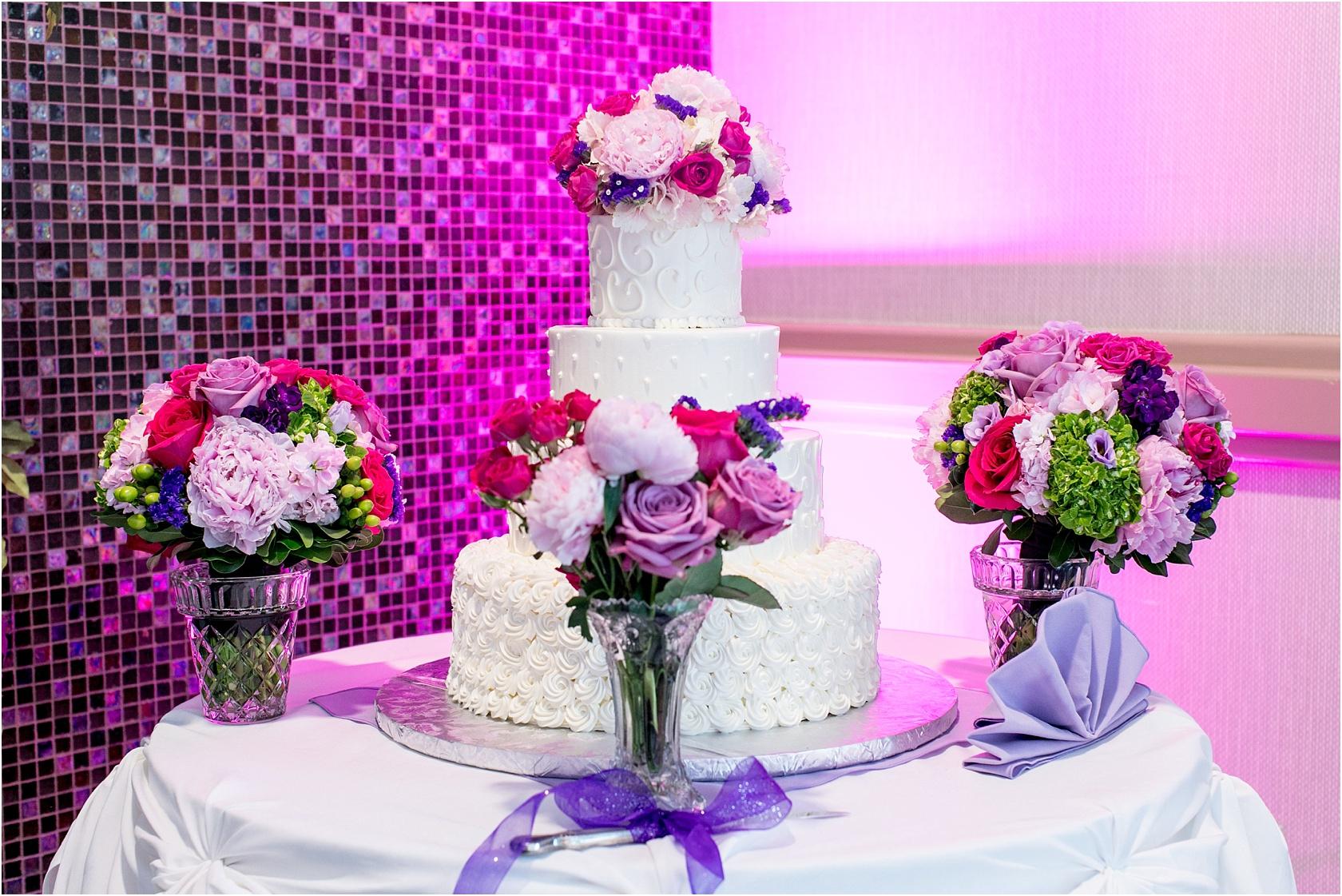 Sagal Wedding Turf Valley Resort Wedding Living Radiant Photography_0128.jpg
