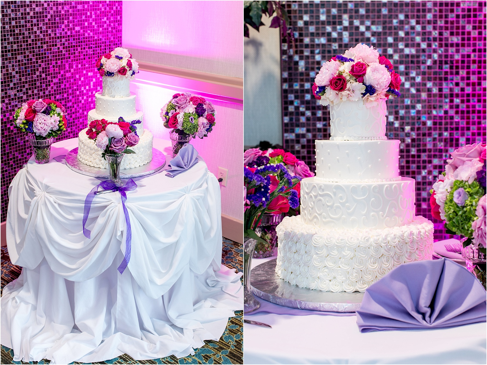 Sagal Wedding Turf Valley Resort Wedding Living Radiant Photography_0129.jpg