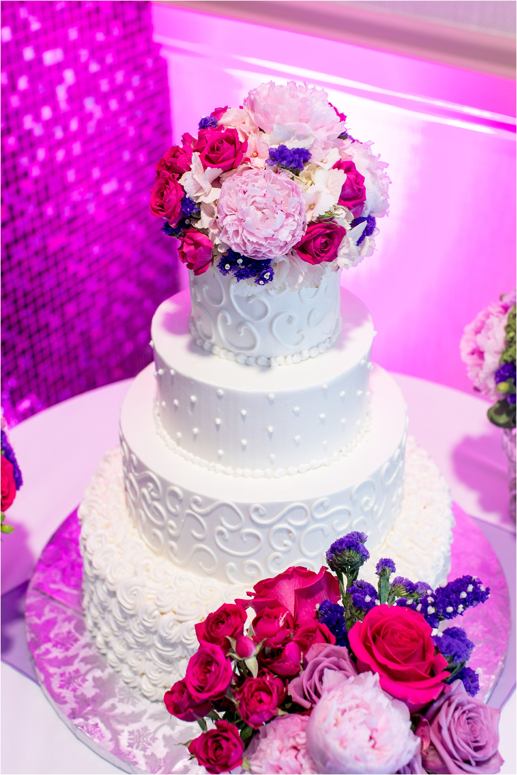 Sagal Wedding Turf Valley Resort Wedding Living Radiant Photography_0130.jpg