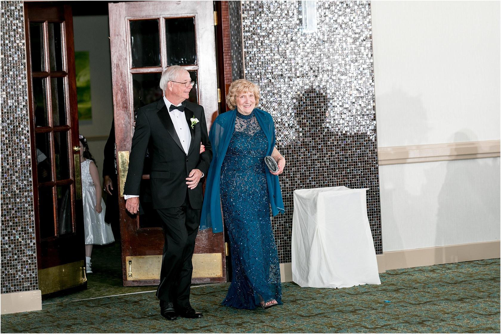 Sagal Wedding Turf Valley Resort Wedding Living Radiant Photography_0132.jpg