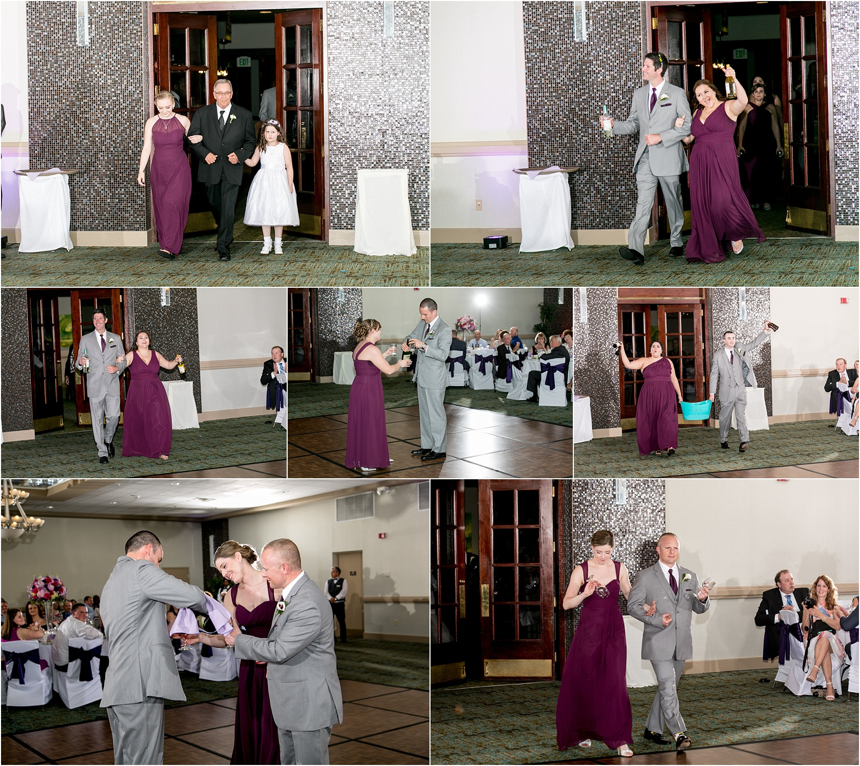 Sagal Wedding Turf Valley Resort Wedding Living Radiant Photography_0133.jpg
