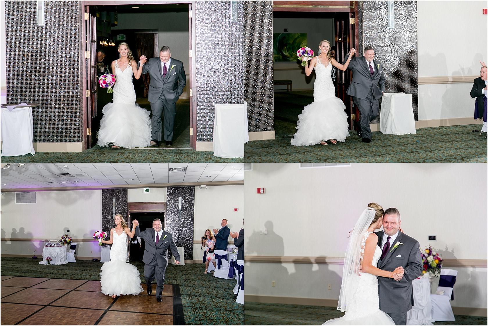 Sagal Wedding Turf Valley Resort Wedding Living Radiant Photography_0134.jpg