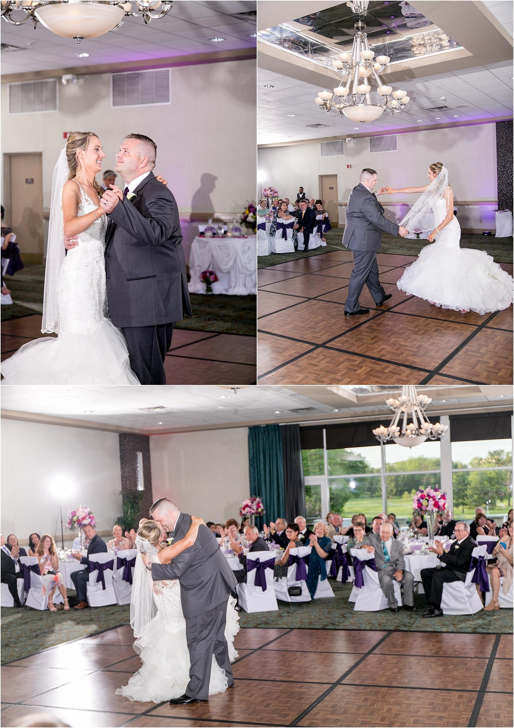 Sagal Wedding Turf Valley Resort Wedding Living Radiant Photography_0136.jpg