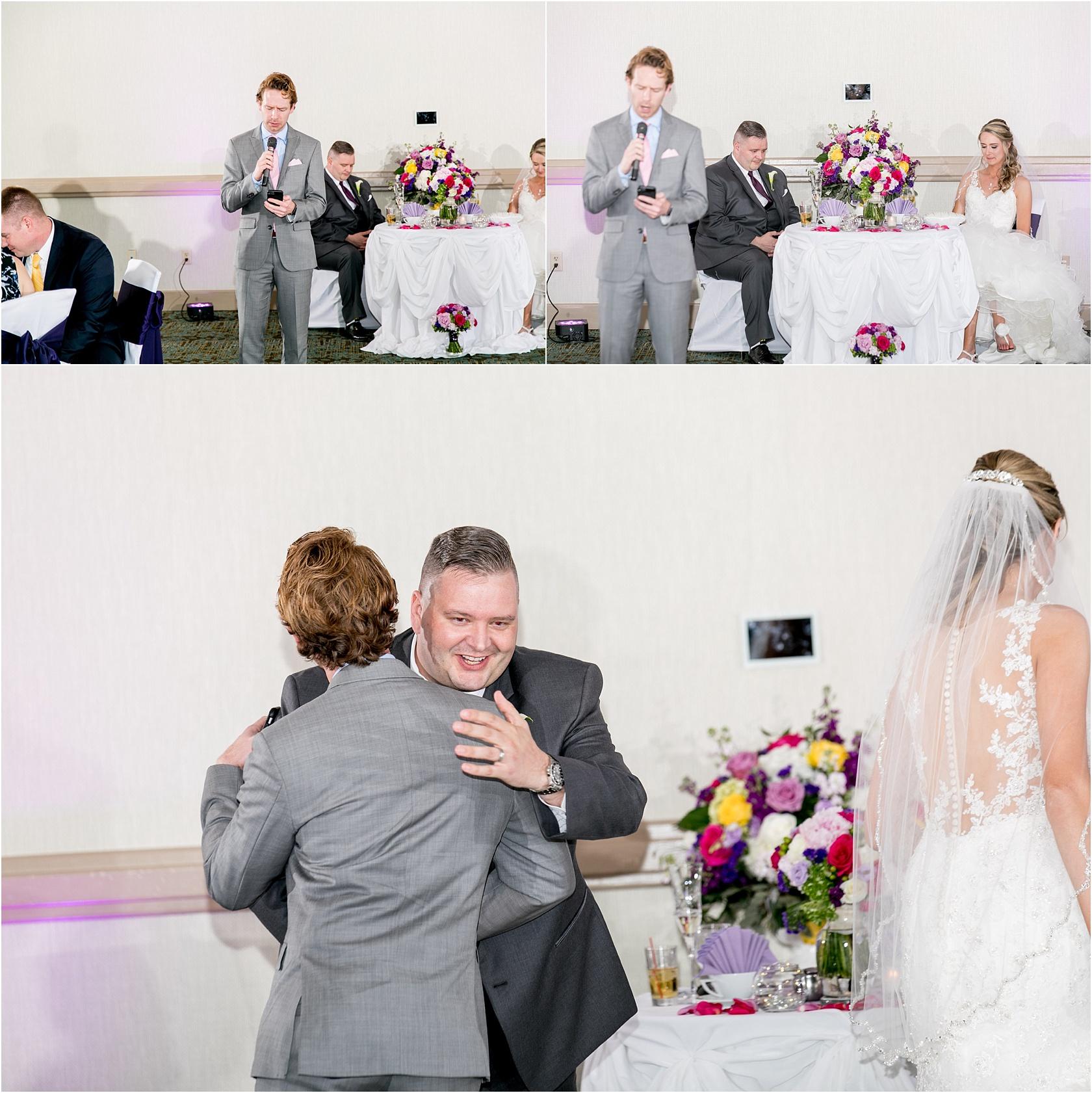 Sagal Wedding Turf Valley Resort Wedding Living Radiant Photography_0138.jpg
