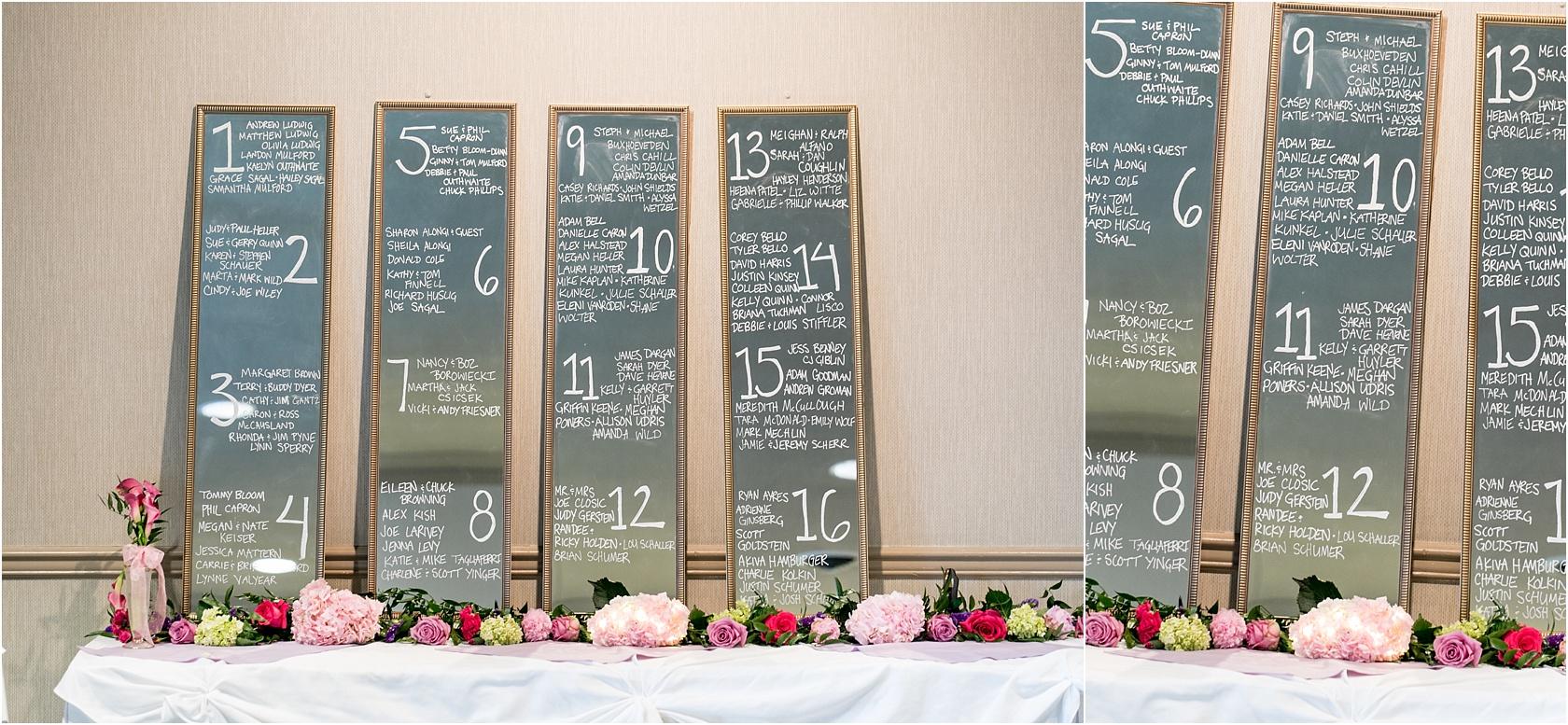 Sagal Wedding Turf Valley Resort Wedding Living Radiant Photography_0139.jpg