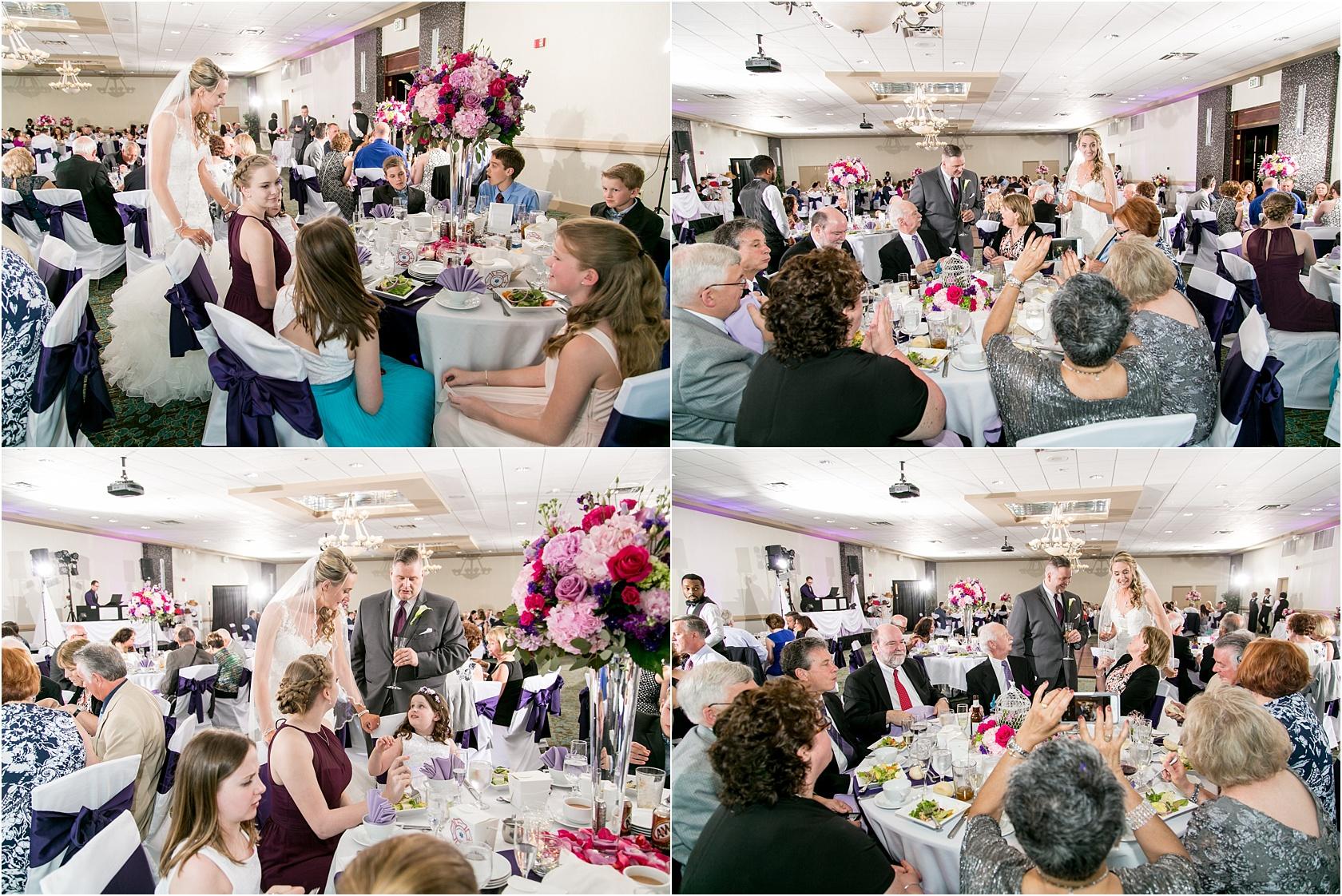 Sagal Wedding Turf Valley Resort Wedding Living Radiant Photography_0143.jpg