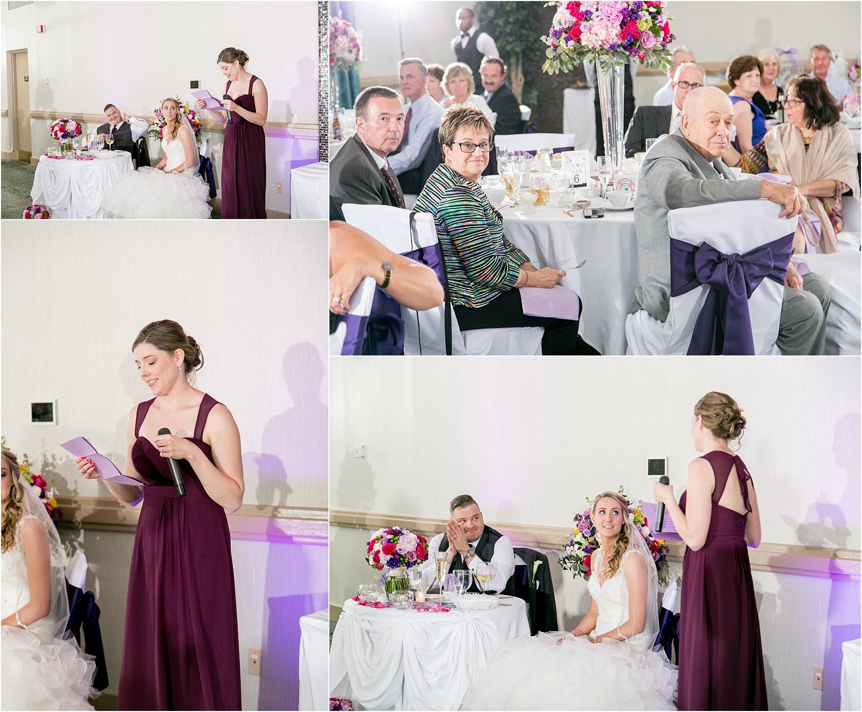 Sagal Wedding Turf Valley Resort Wedding Living Radiant Photography_0145.jpg
