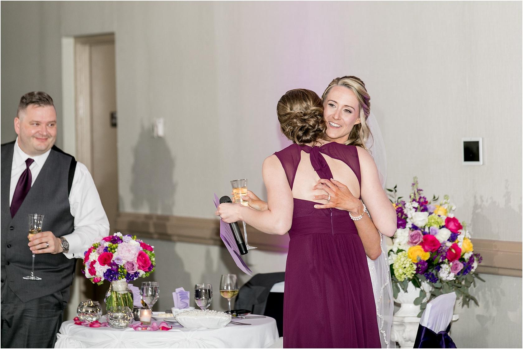 Sagal Wedding Turf Valley Resort Wedding Living Radiant Photography_0146.jpg