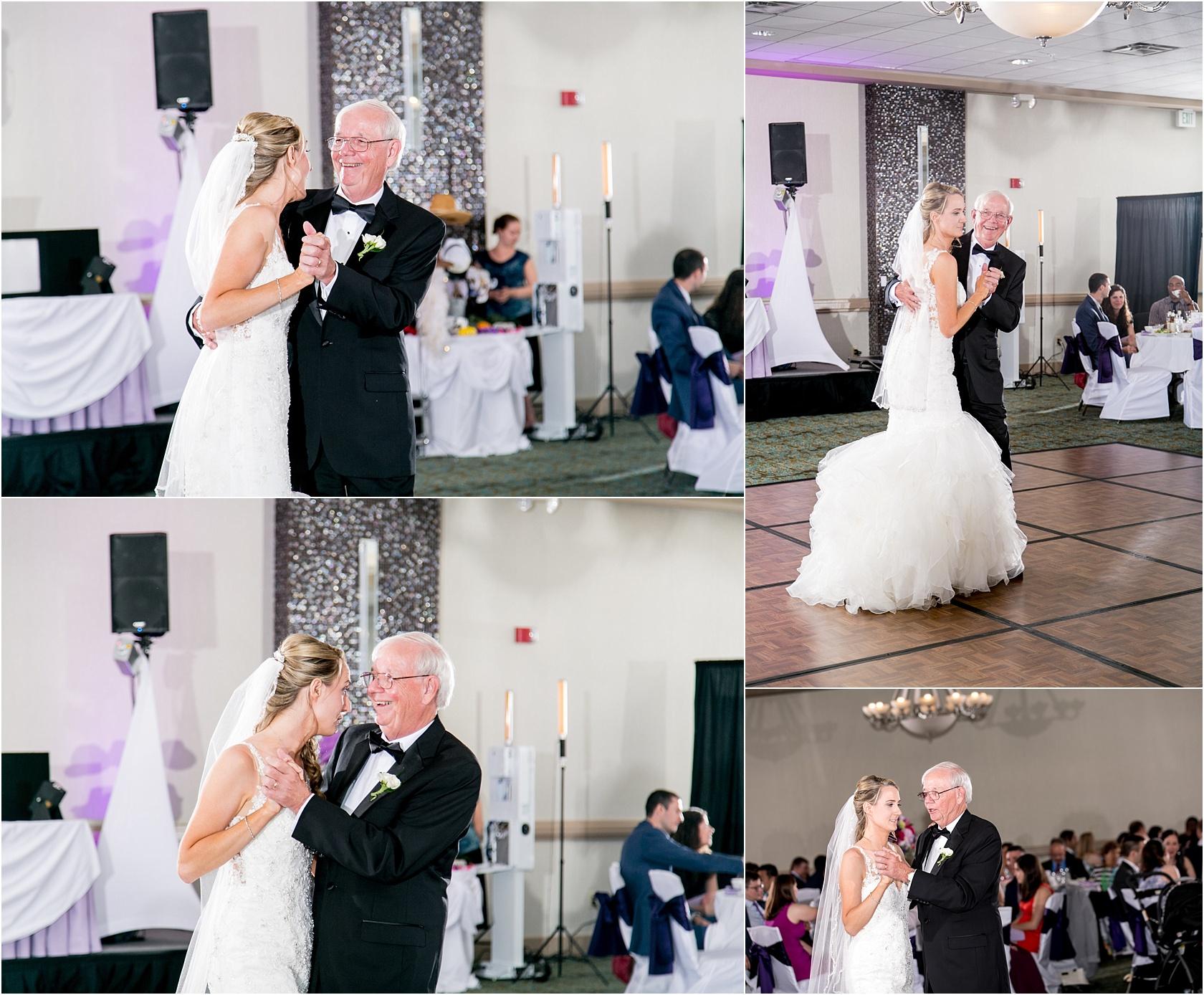 Sagal Wedding Turf Valley Resort Wedding Living Radiant Photography_0148.jpg