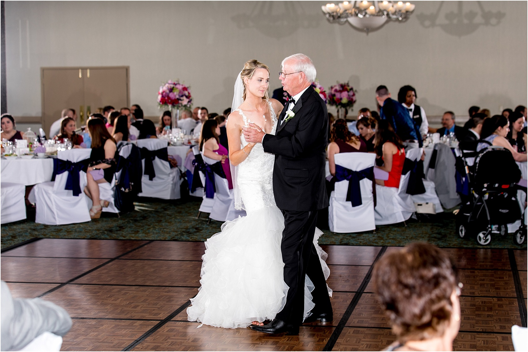 Sagal Wedding Turf Valley Resort Wedding Living Radiant Photography_0149.jpg