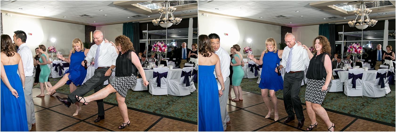 Sagal Wedding Turf Valley Resort Wedding Living Radiant Photography_0154.jpg