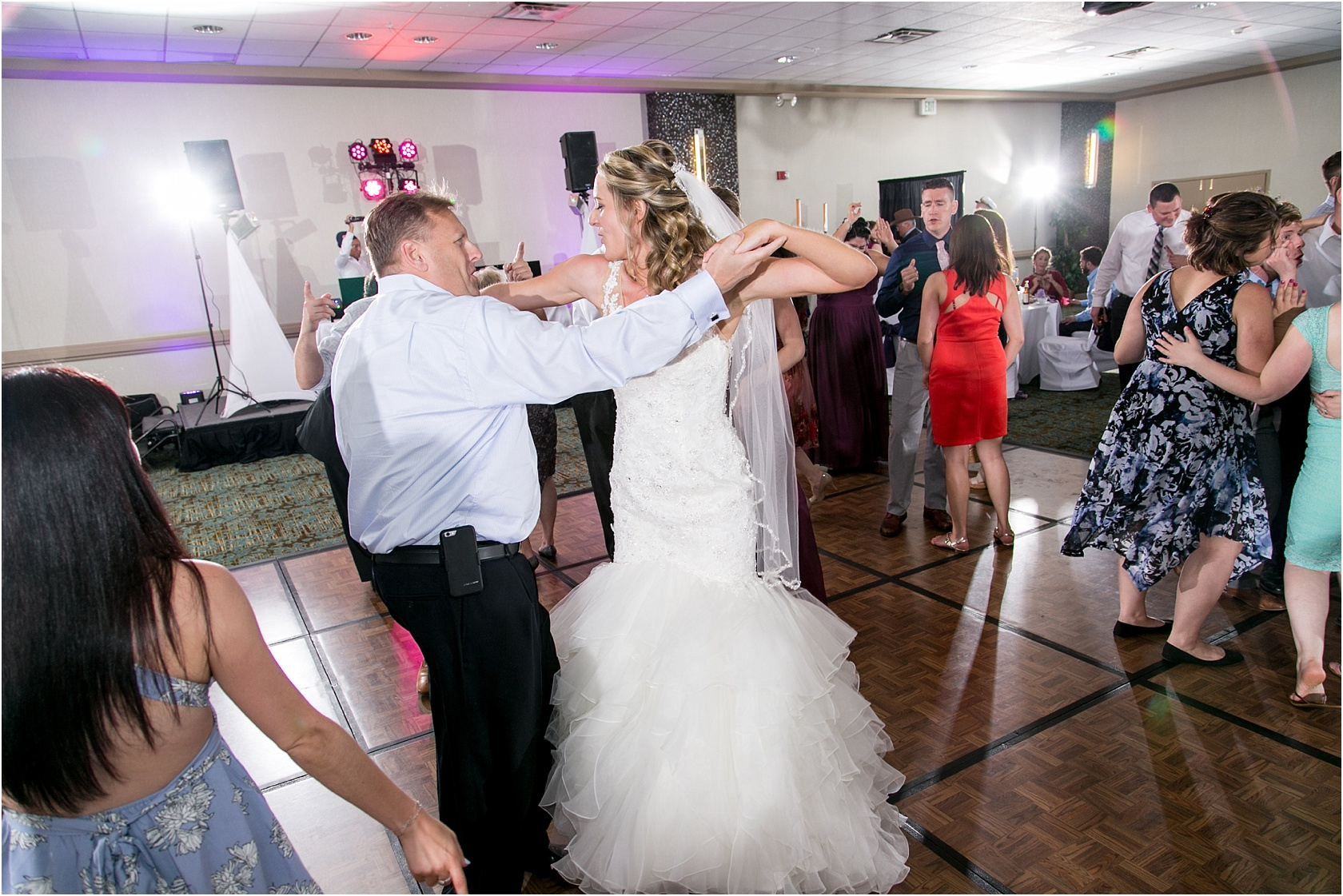 Sagal Wedding Turf Valley Resort Wedding Living Radiant Photography_0160.jpg