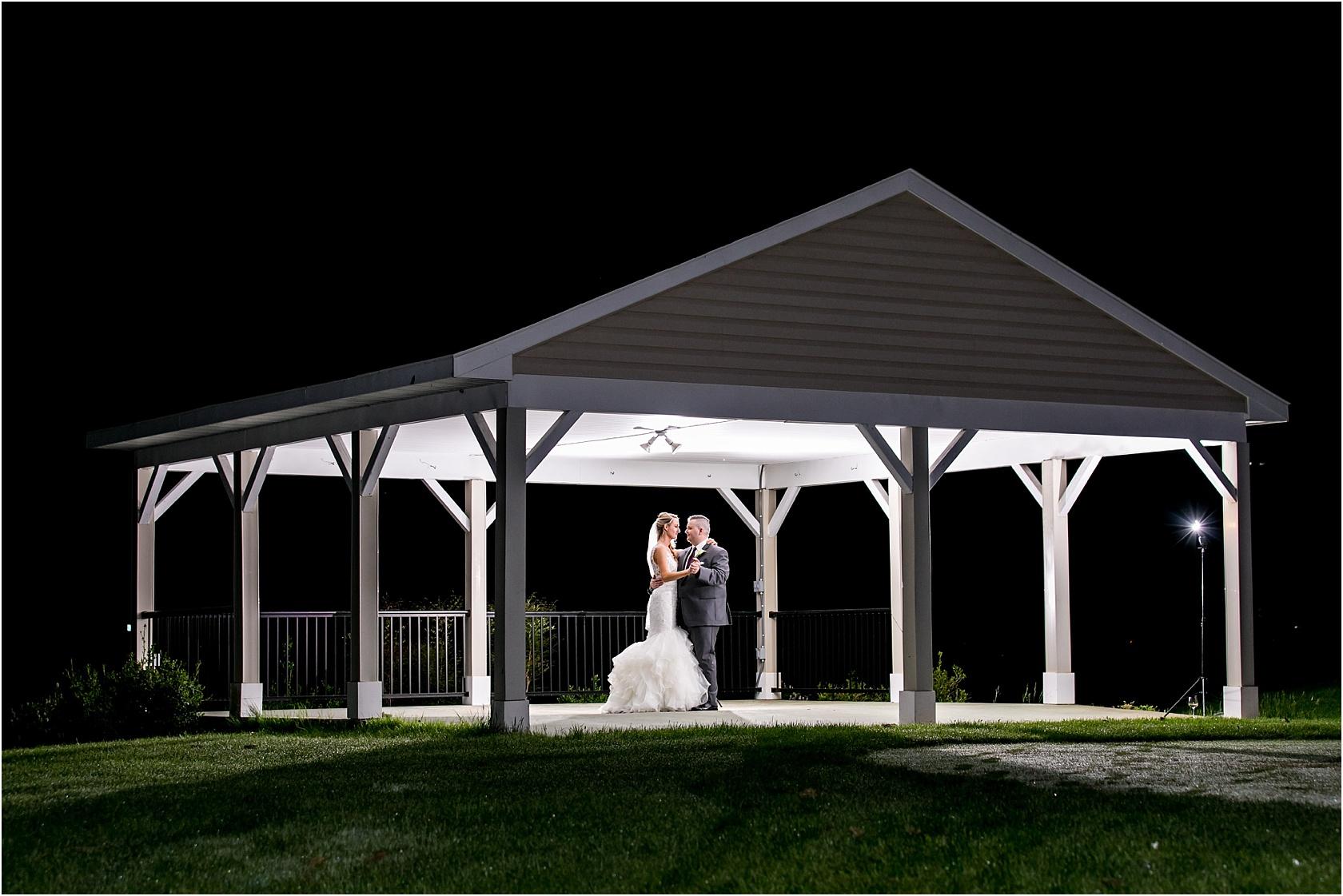 Sagal Wedding Turf Valley Resort Wedding Living Radiant Photography_0166.jpg