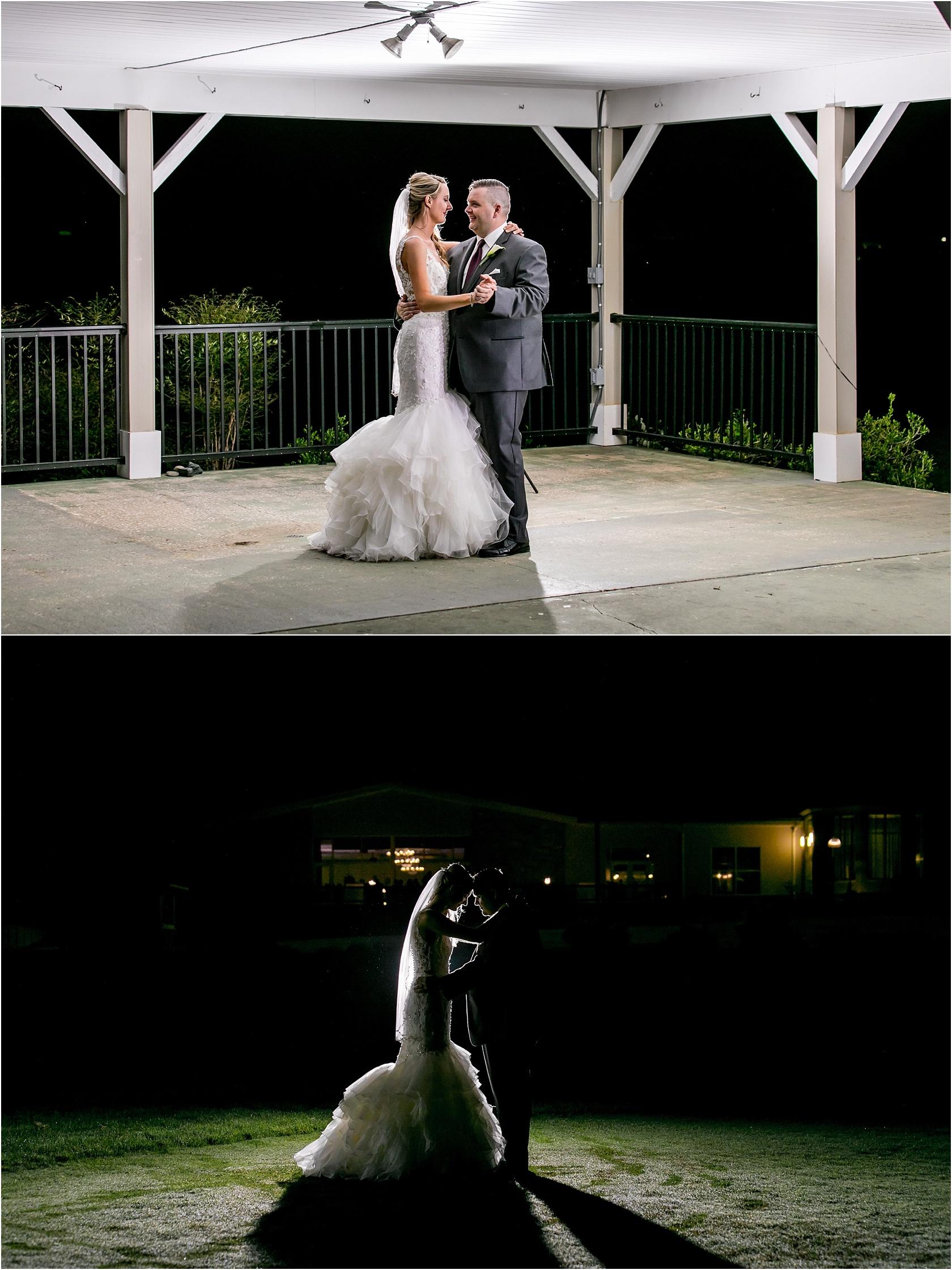 Sagal Wedding Turf Valley Resort Wedding Living Radiant Photography_0165.jpg