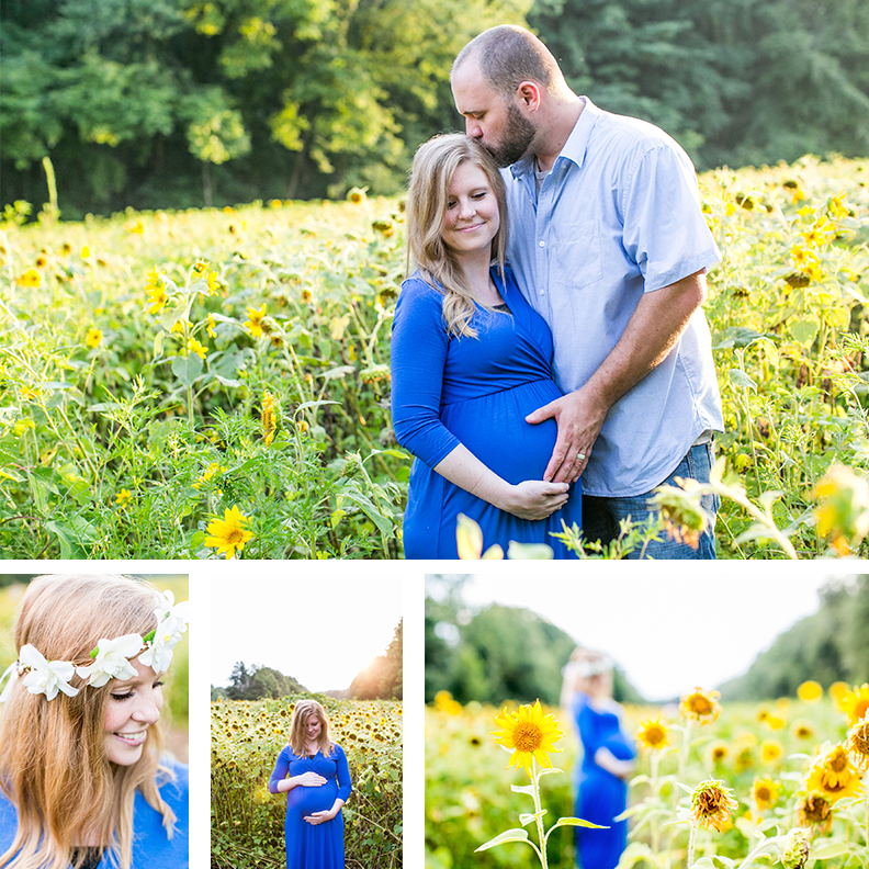 hoffman-multi-image-living-radiant-photography-wedding-photography-header.png