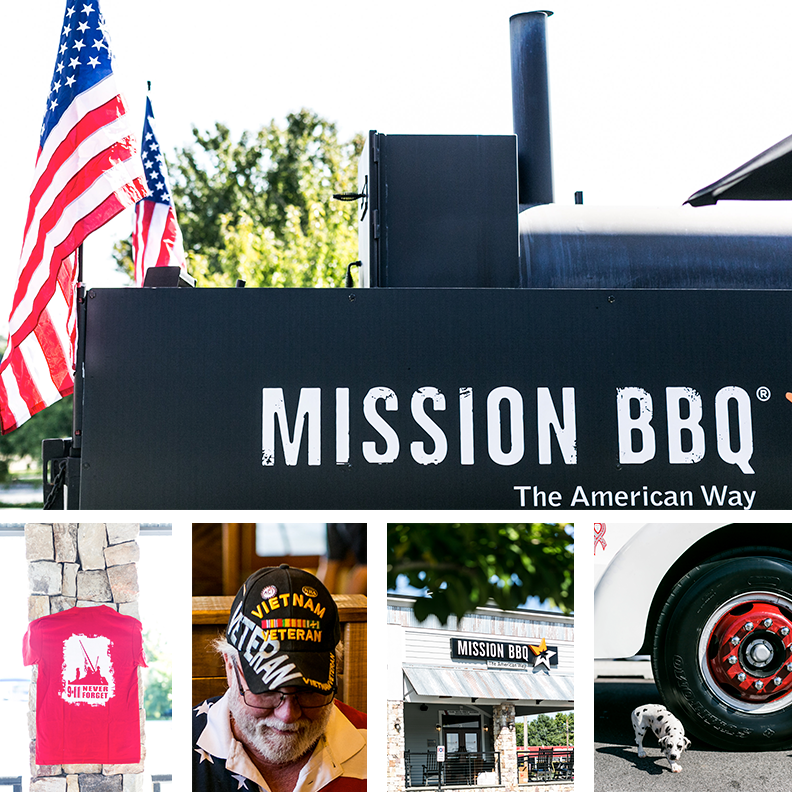 missionbbq-multi-image-living-radiant-photography-wedding-photography-header.png