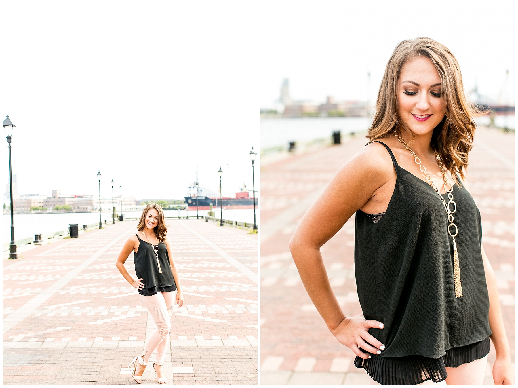 PUNCH Fall Session Living Radiant photography photos_0024.jpg