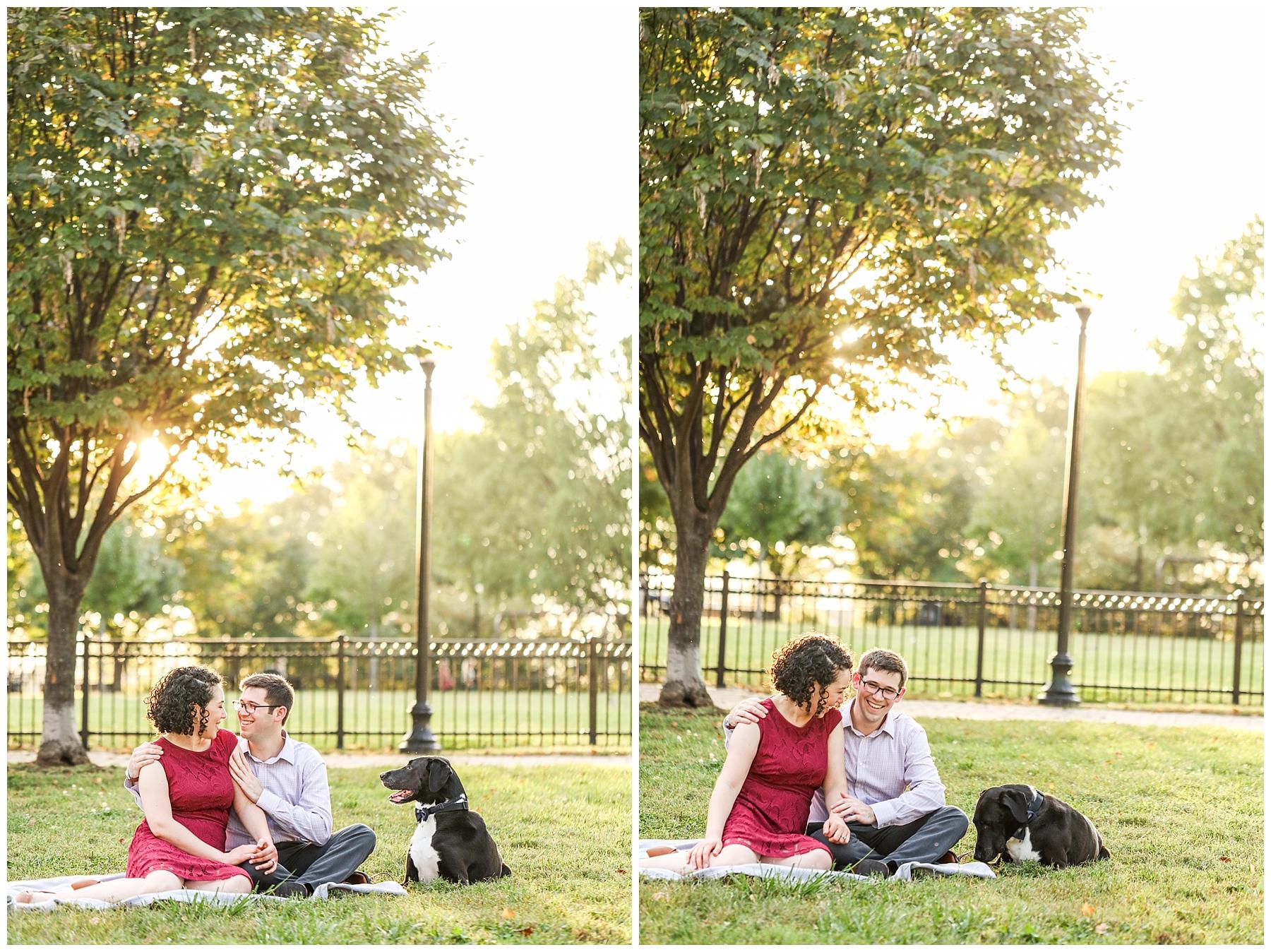 RachelBenFederalHillEngagmentLivingRadiantPhotographyphotos_0021.jpg