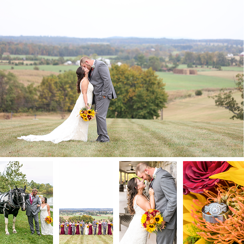 kroner-multi-image-living-radiant-photography-wedding-photography-header.png