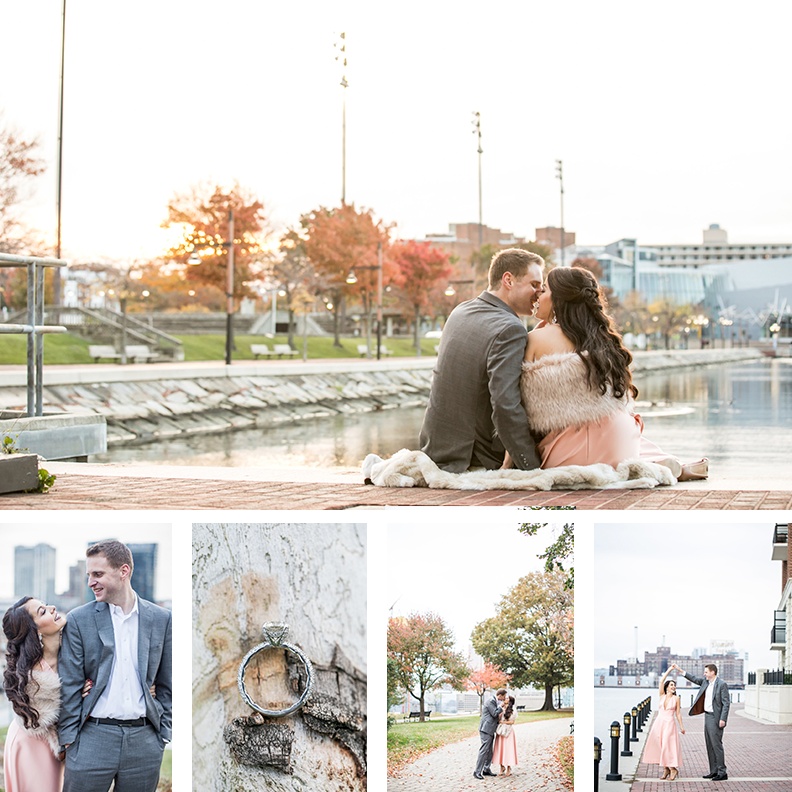 stephanie-patrick-image-living-radiant-photography-wedding-photography-header.png