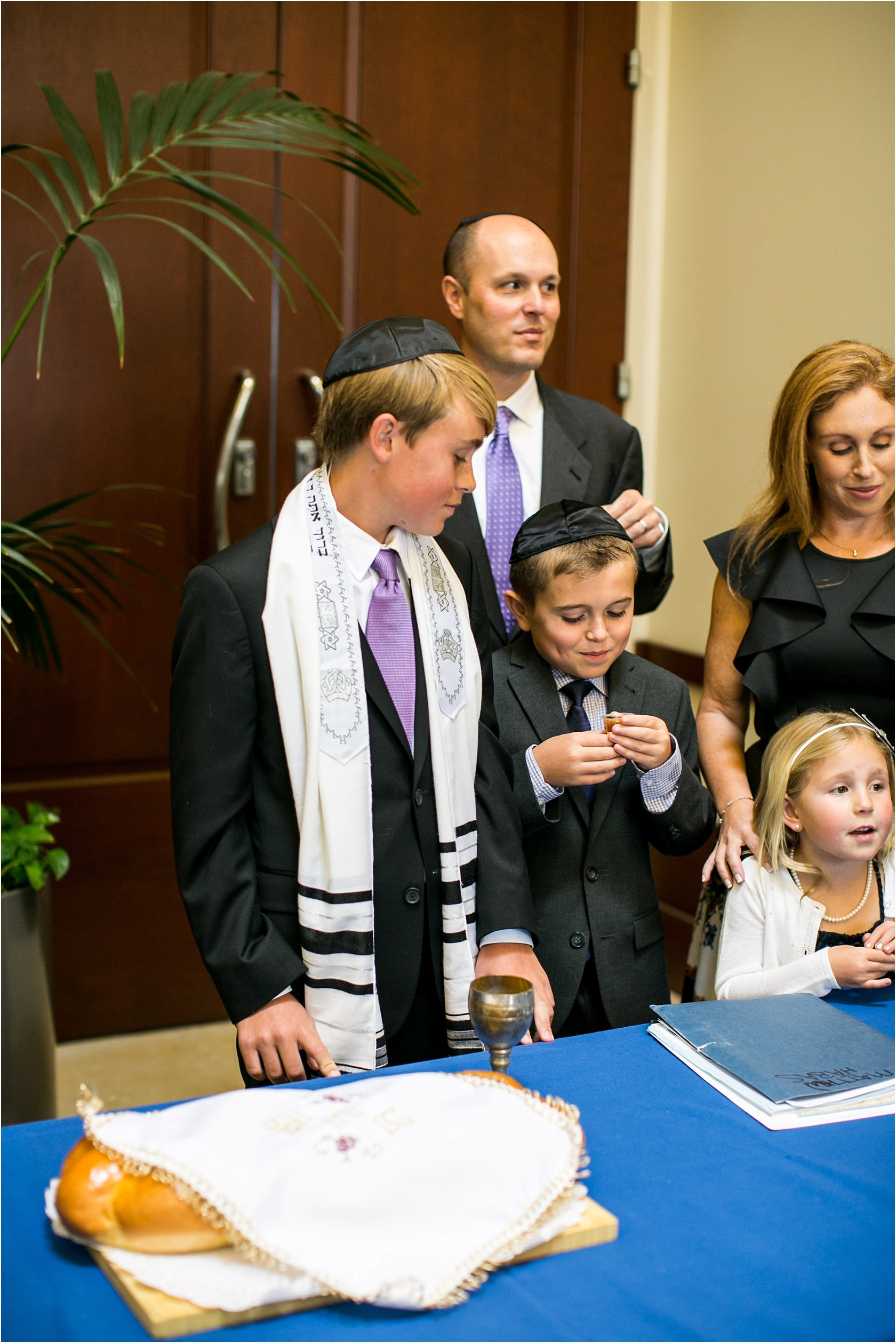 Matts San Diego Bar Mitzvah Living Radiant Photography_0039.jpg