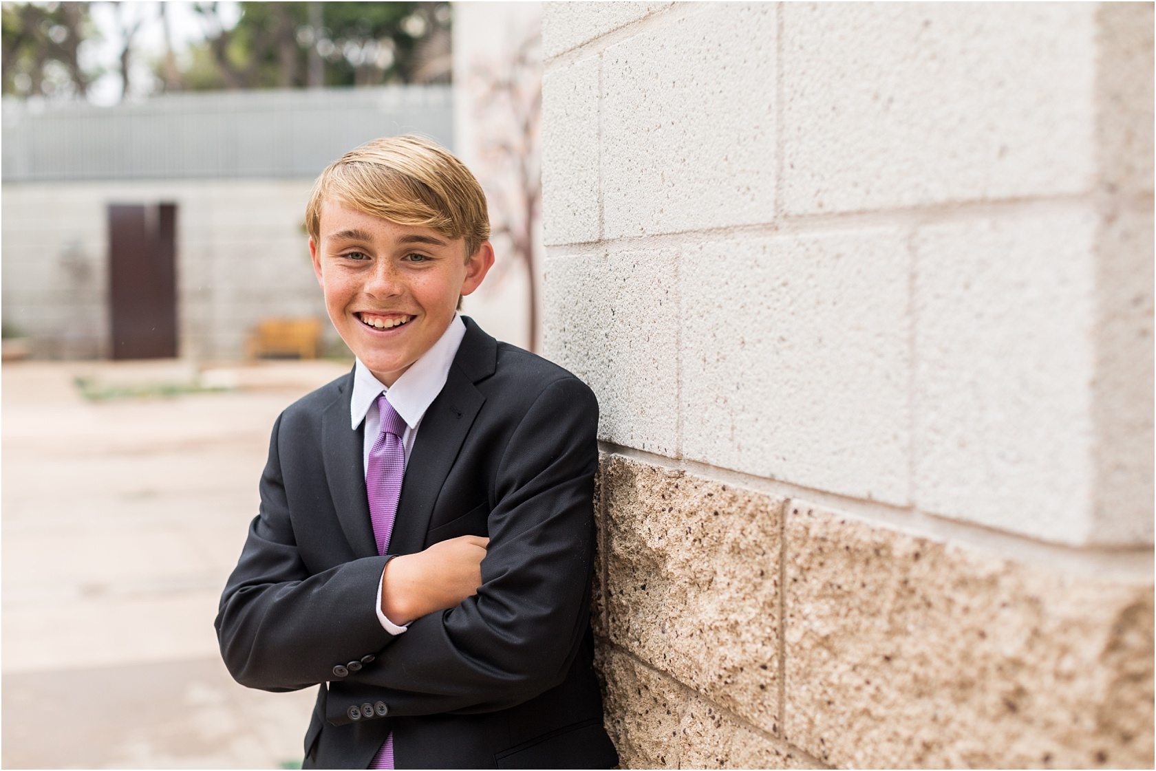 Matts San Diego Bar Mitzvah Living Radiant Photography_0071.jpg