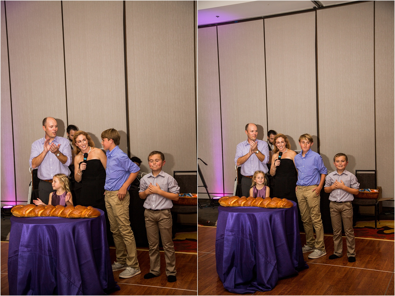 Matts San Diego Bar Mitzvah Living Radiant Photography_0152.jpg