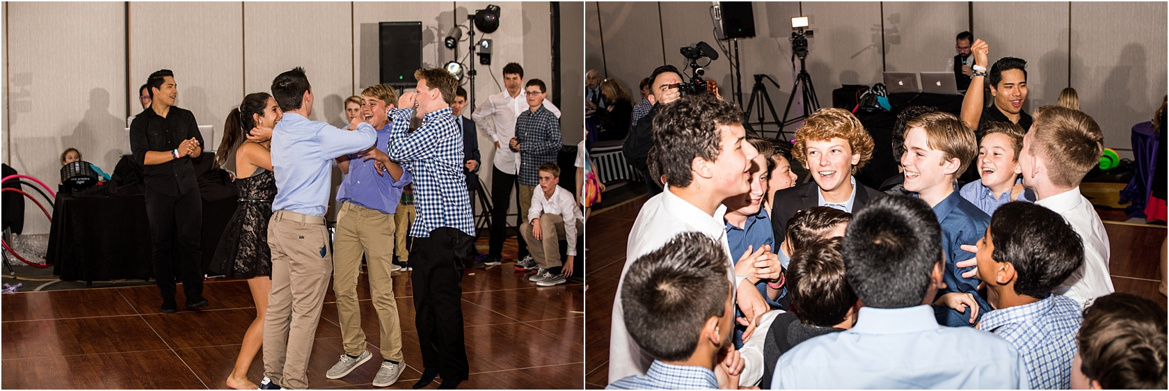 Matts San Diego Bar Mitzvah Living Radiant Photography_0159.jpg