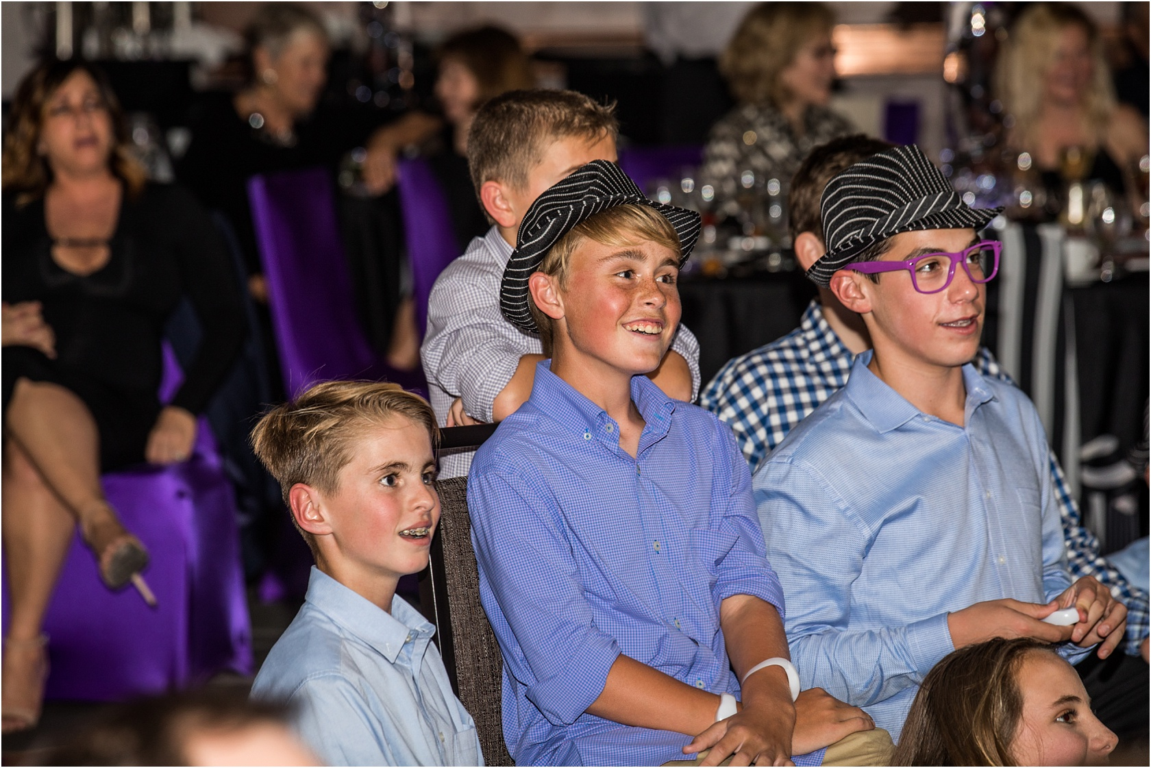 Matts San Diego Bar Mitzvah Living Radiant Photography_0167.jpg