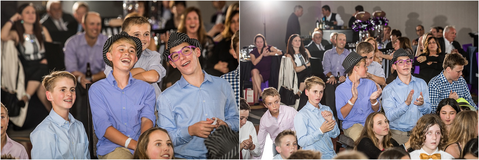 Matts San Diego Bar Mitzvah Living Radiant Photography_0168.jpg
