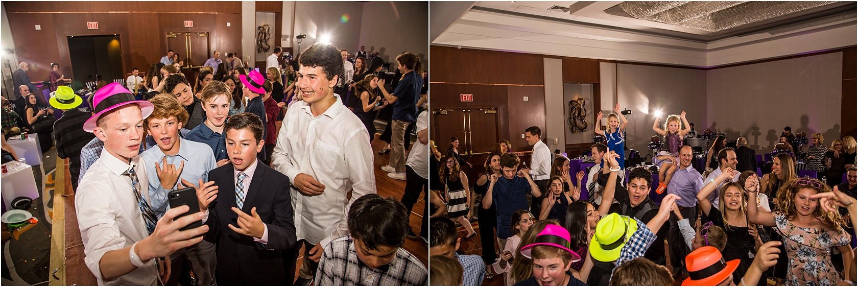 Matts San Diego Bar Mitzvah Living Radiant Photography_0177.jpg