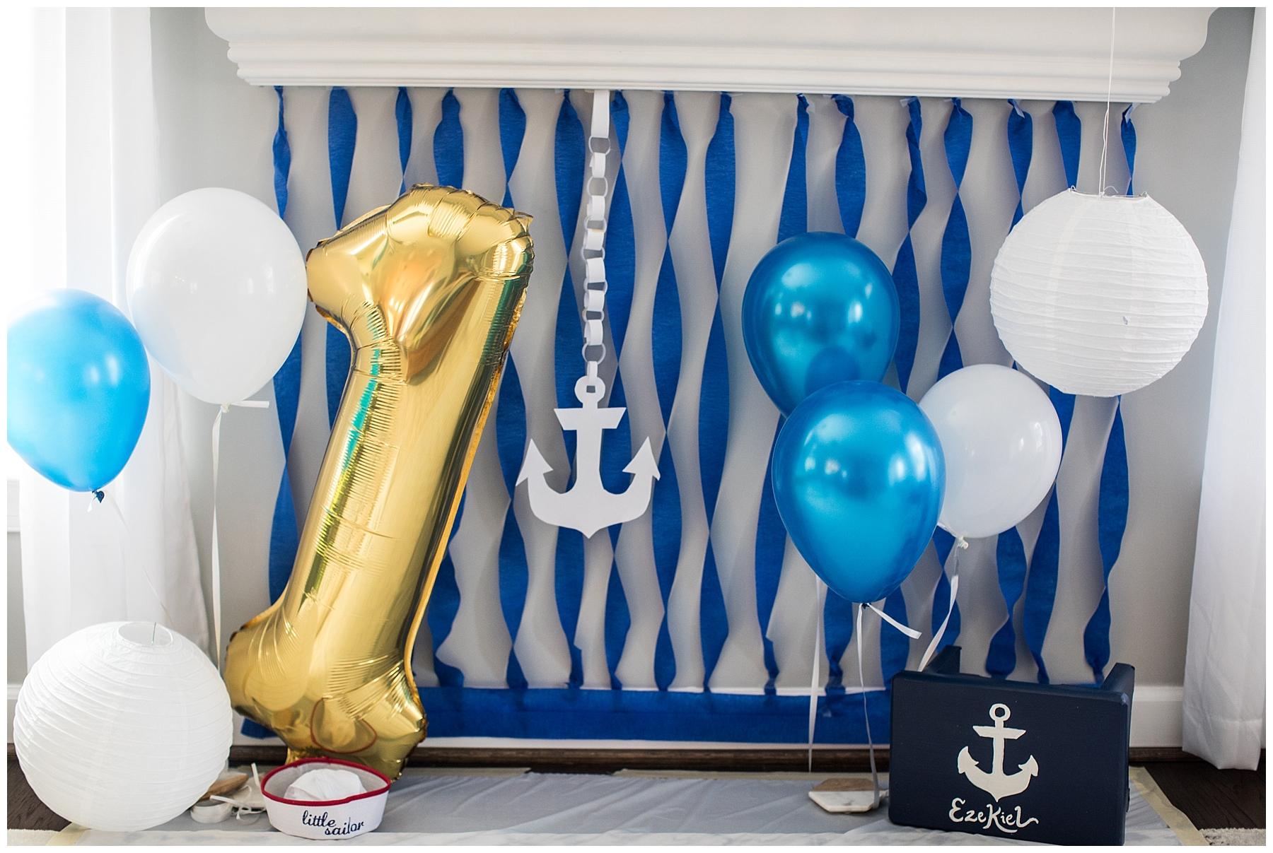 Zeke's 1st Birthday Party Living Radiant Photography_0006.jpg