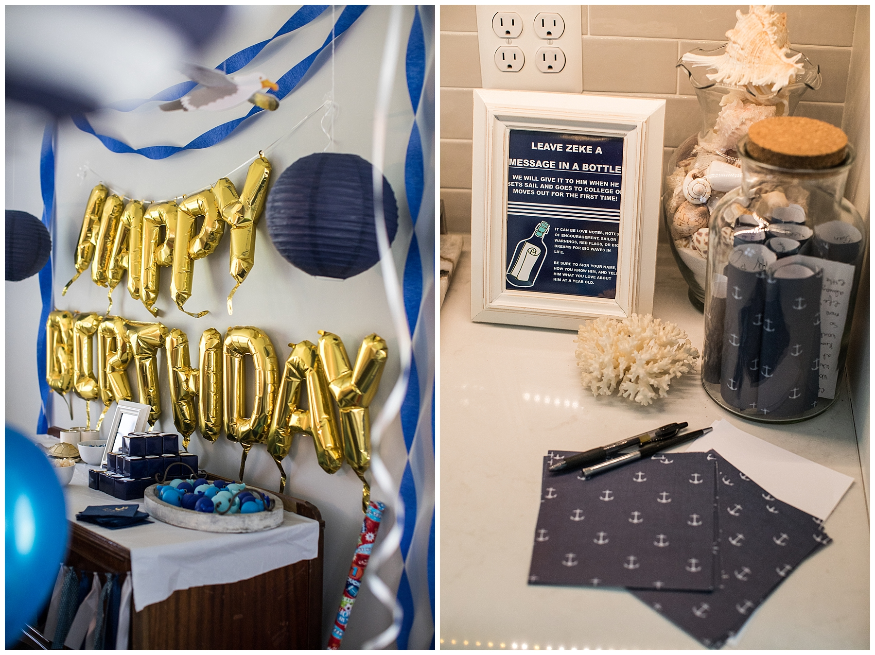 Zeke's 1st Birthday Party Living Radiant Photography_0007.jpg