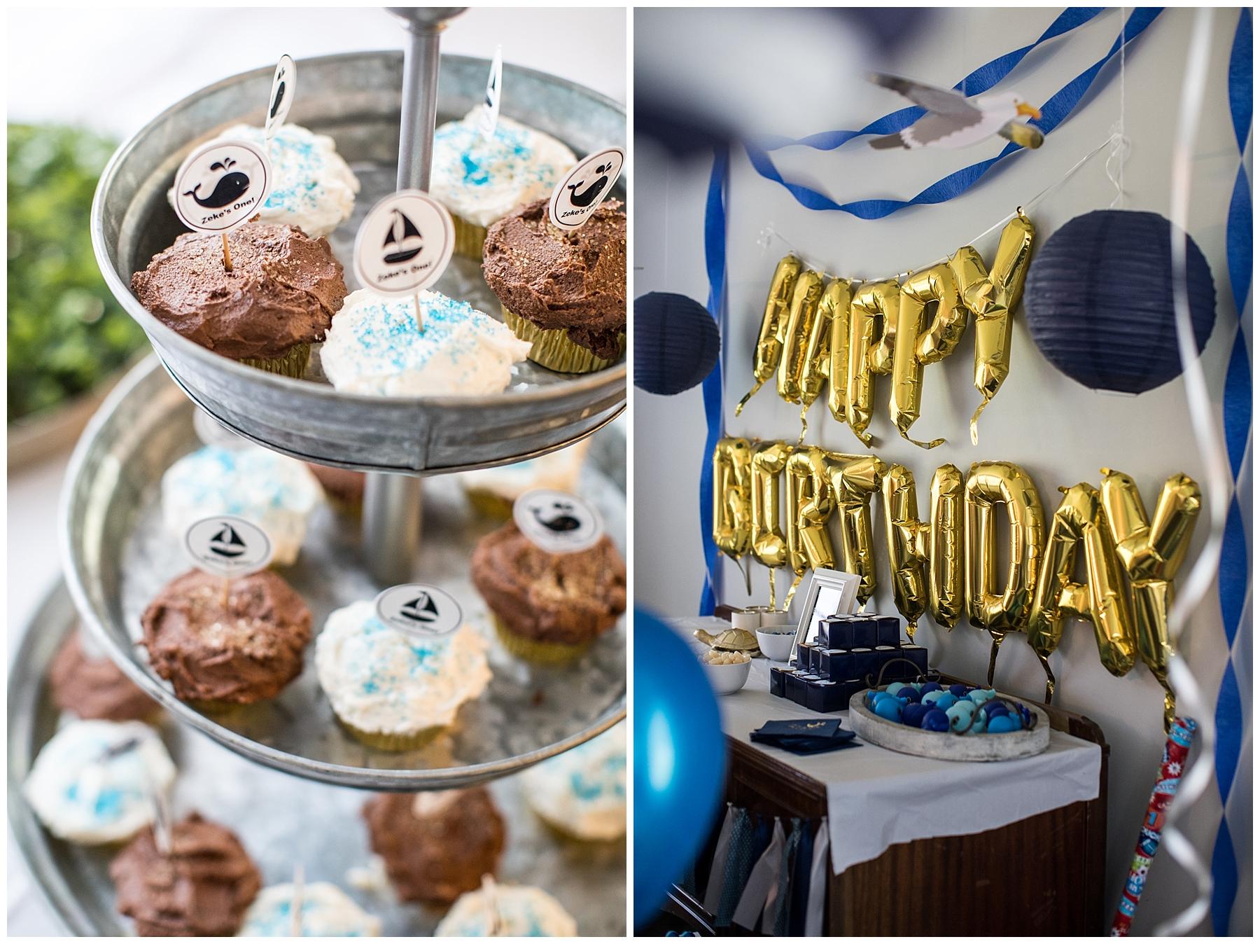Zeke's 1st Birthday Party Living Radiant Photography_0008.jpg