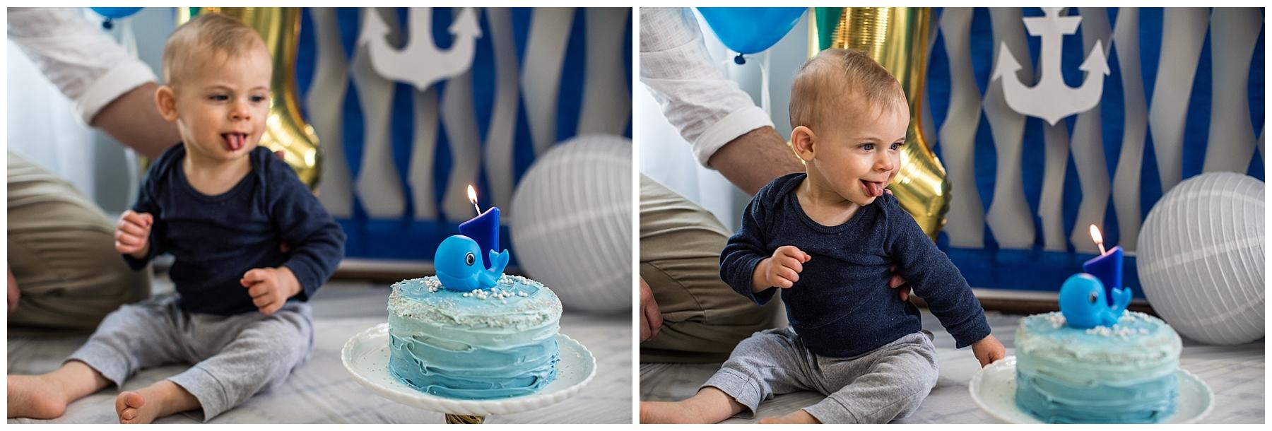 Zeke's 1st Birthday Party Living Radiant Photography_0012.jpg