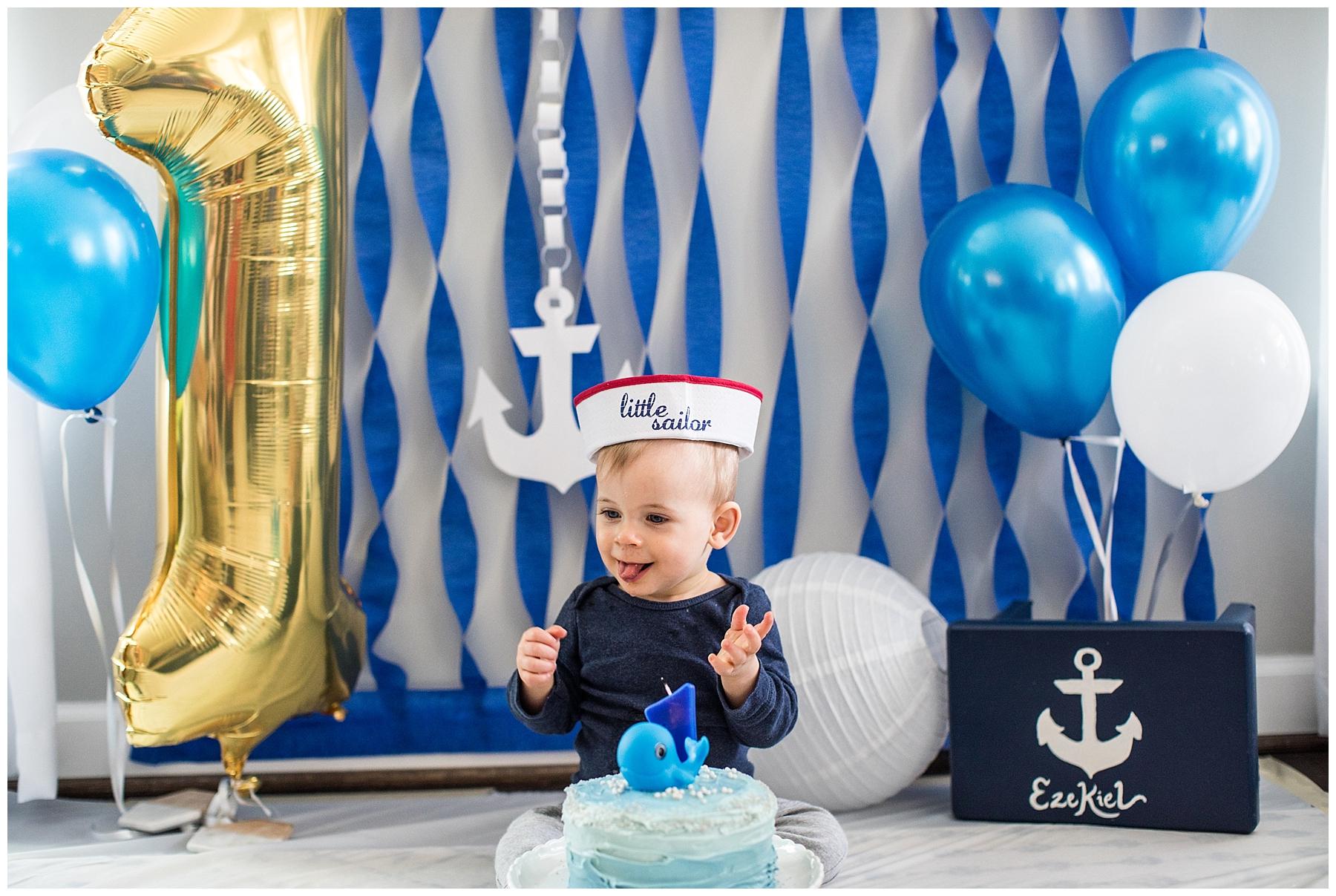 Zeke's 1st Birthday Party Living Radiant Photography_0013.jpg