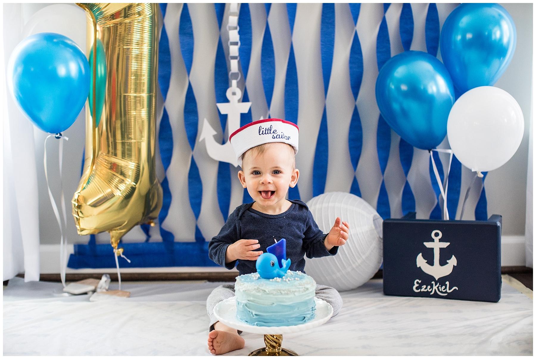 Zeke's 1st Birthday Party Living Radiant Photography_0014.jpg