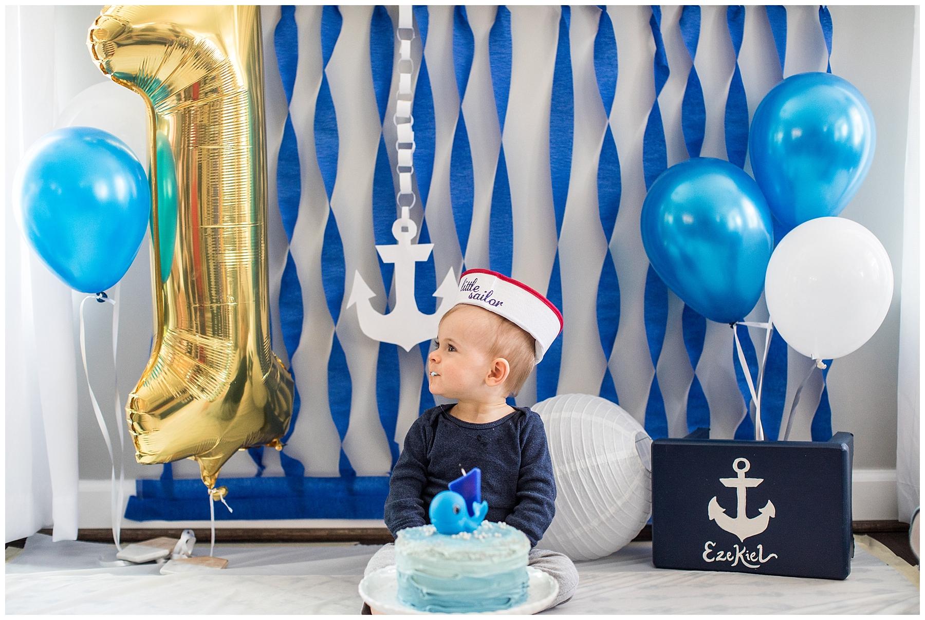 Zeke's 1st Birthday Party Living Radiant Photography_0015.jpg