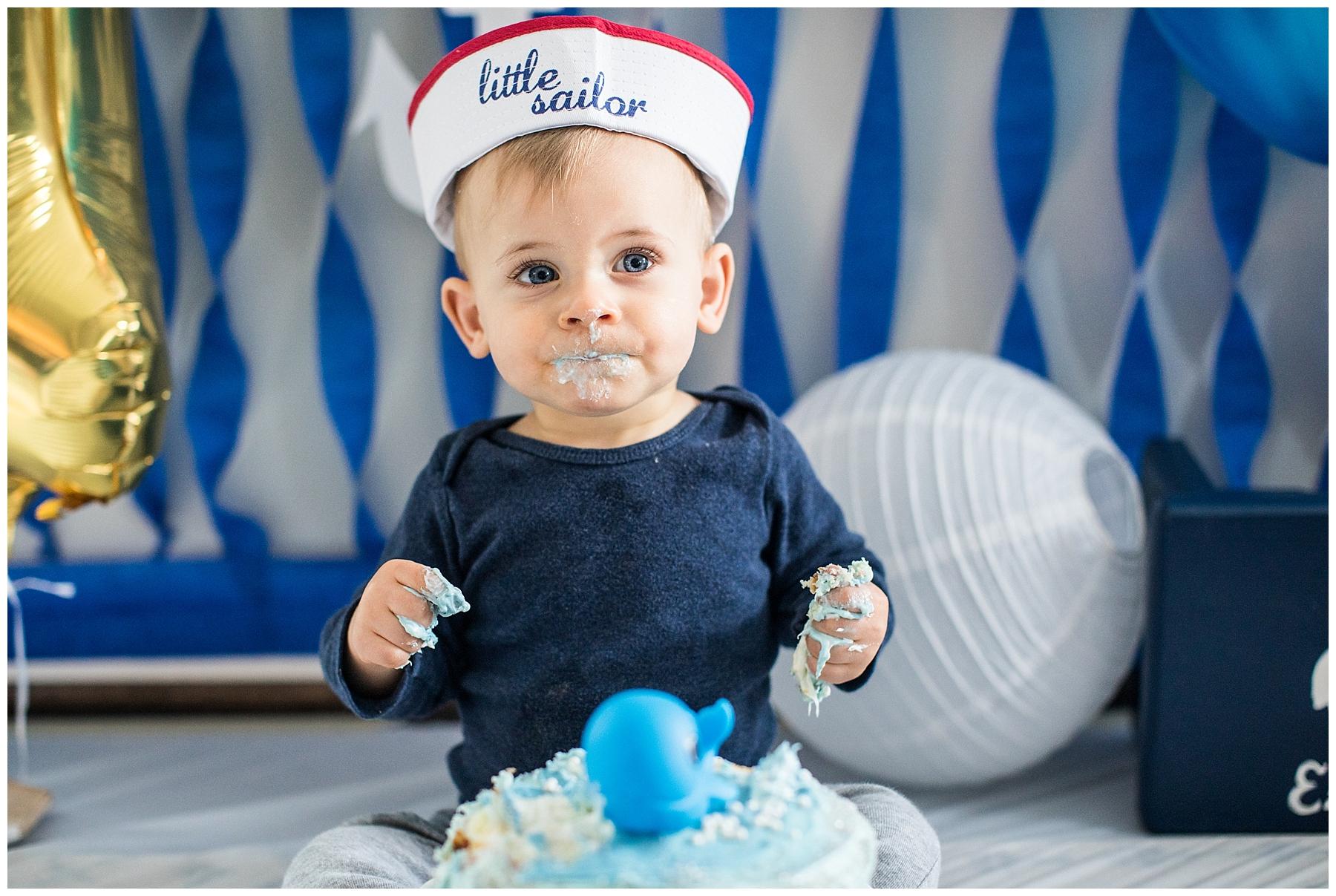 Zeke's 1st Birthday Party Living Radiant Photography_0020.jpg