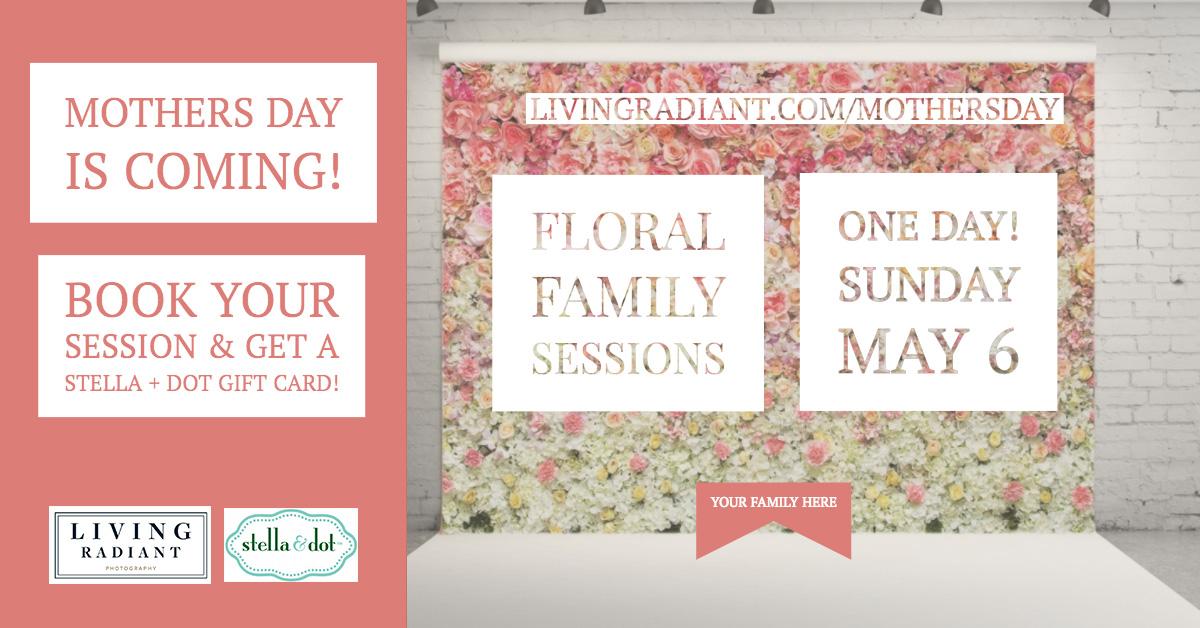 Mothers Day FB ad copy copy.jpg