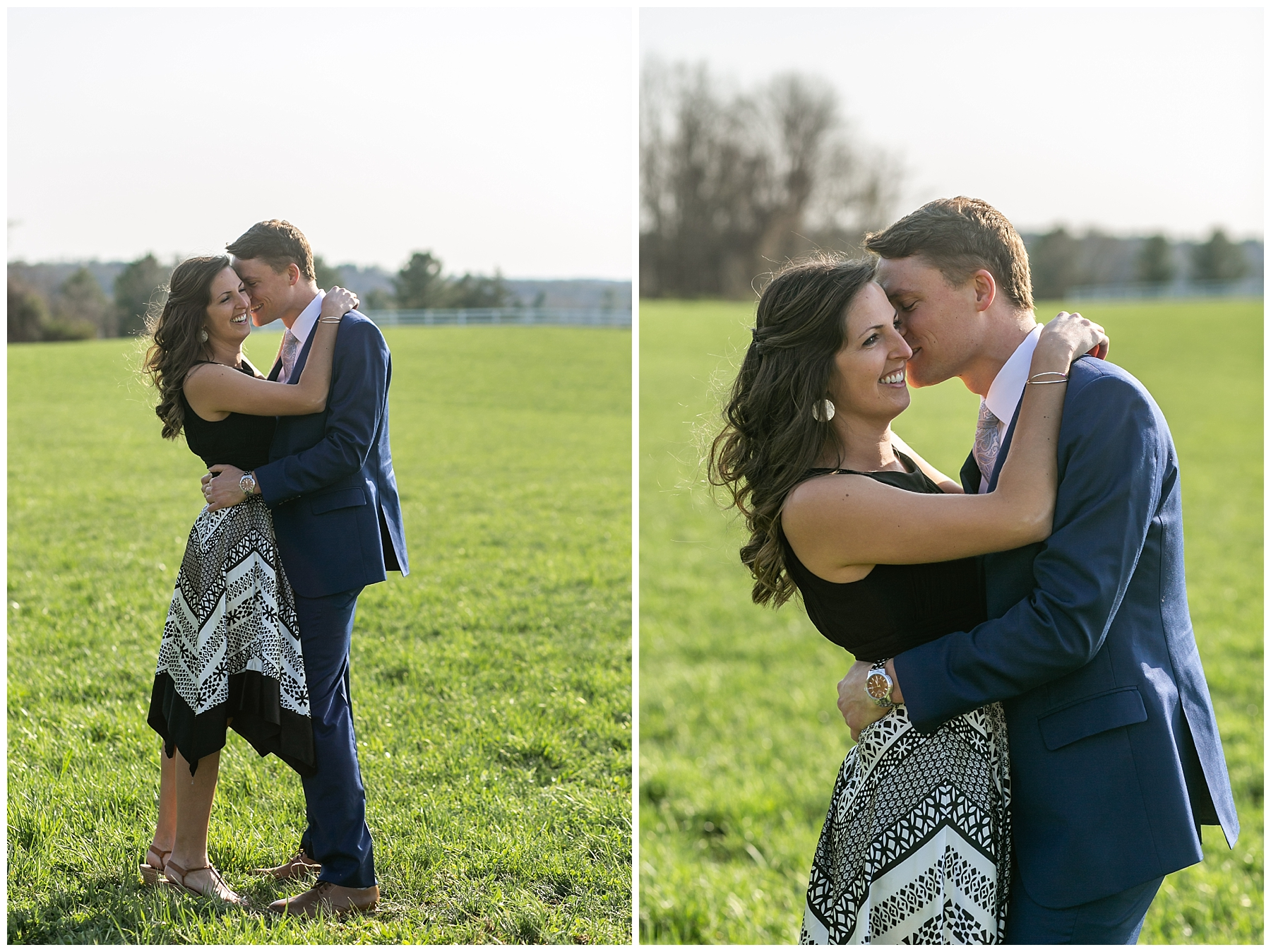 Chelsea Phil Private Estate Engagement Living Radiant Photography photos color_0001.jpg