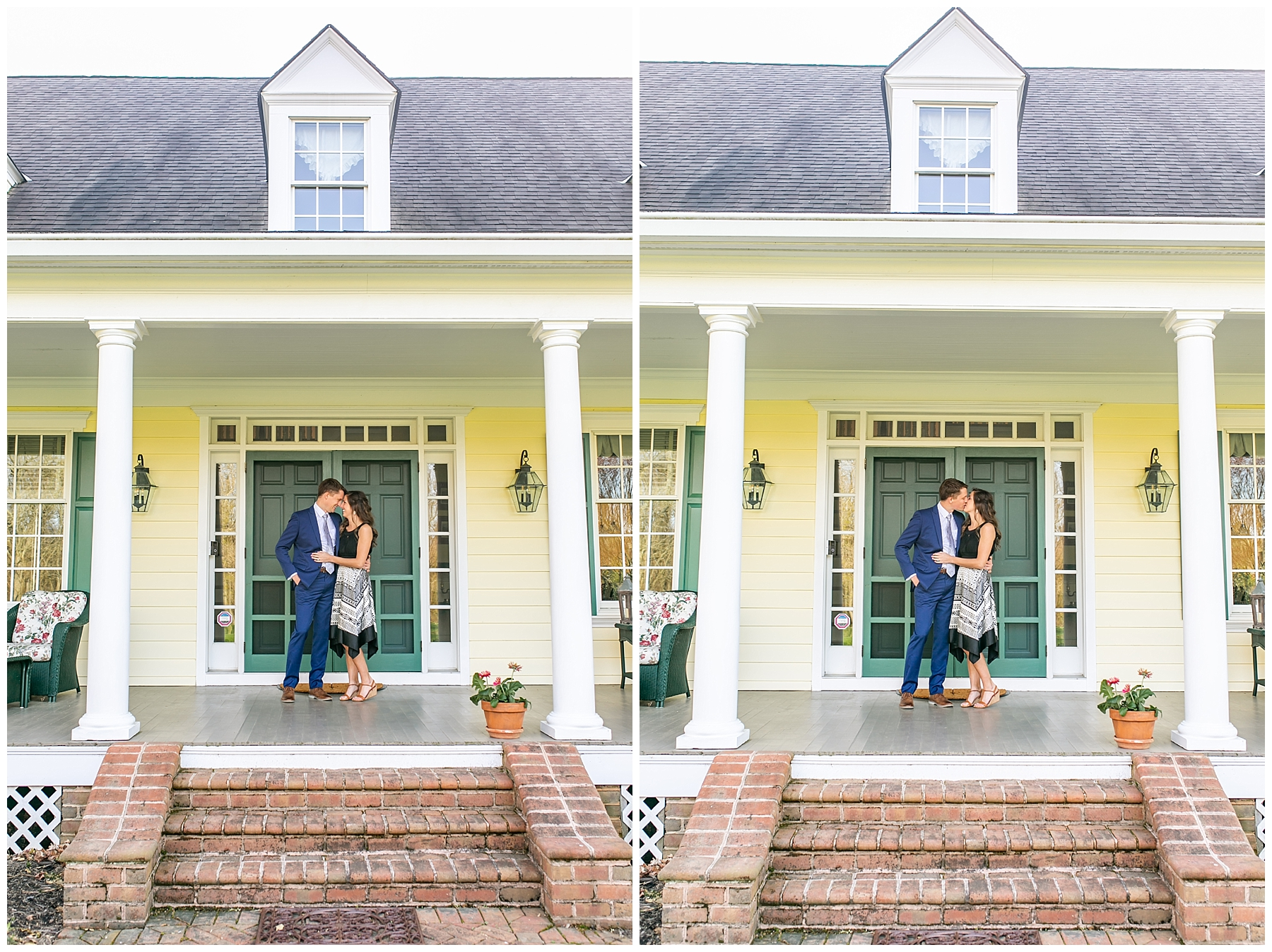 Chelsea Phil Private Estate Engagement Living Radiant Photography photos color_0005.jpg