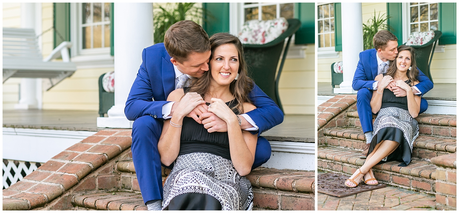 Chelsea Phil Private Estate Engagement Living Radiant Photography photos color_0007.jpg