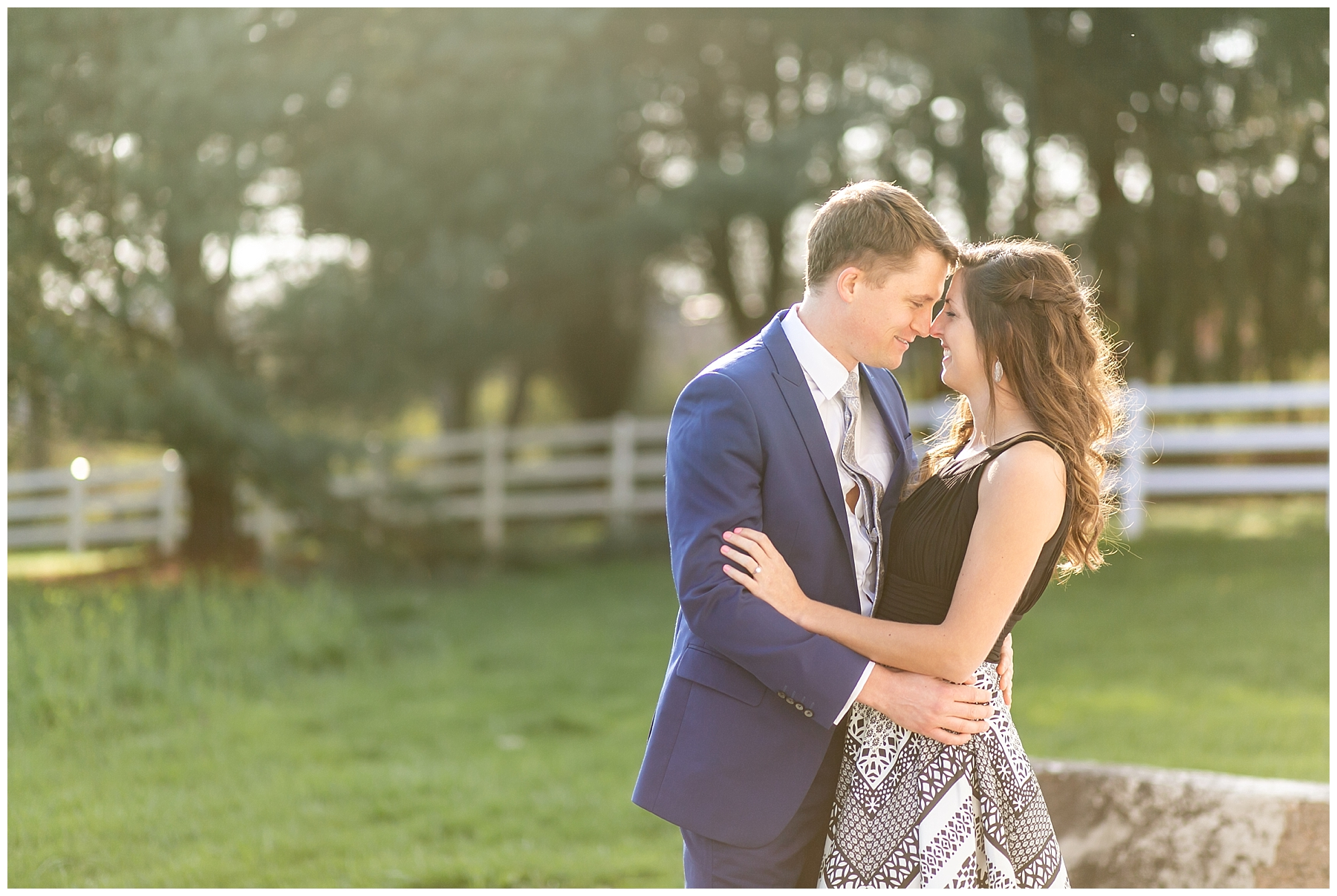 Chelsea Phil Private Estate Engagement Living Radiant Photography photos color_0009.jpg