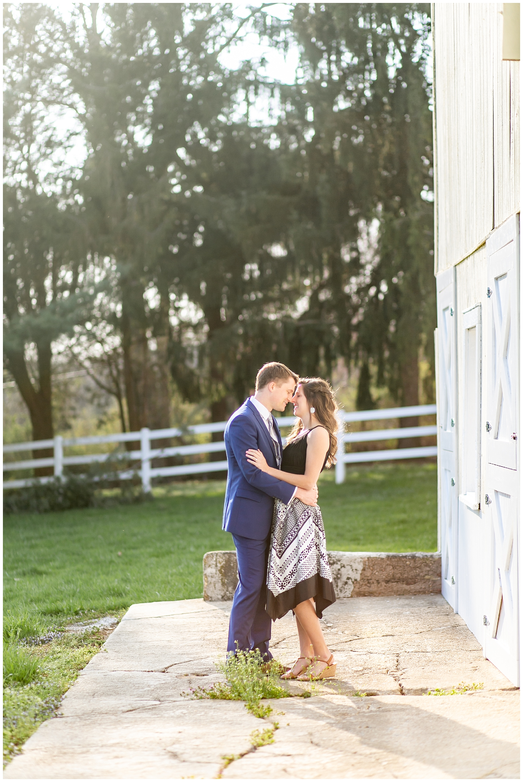 Chelsea Phil Private Estate Engagement Living Radiant Photography photos color_0011.jpg