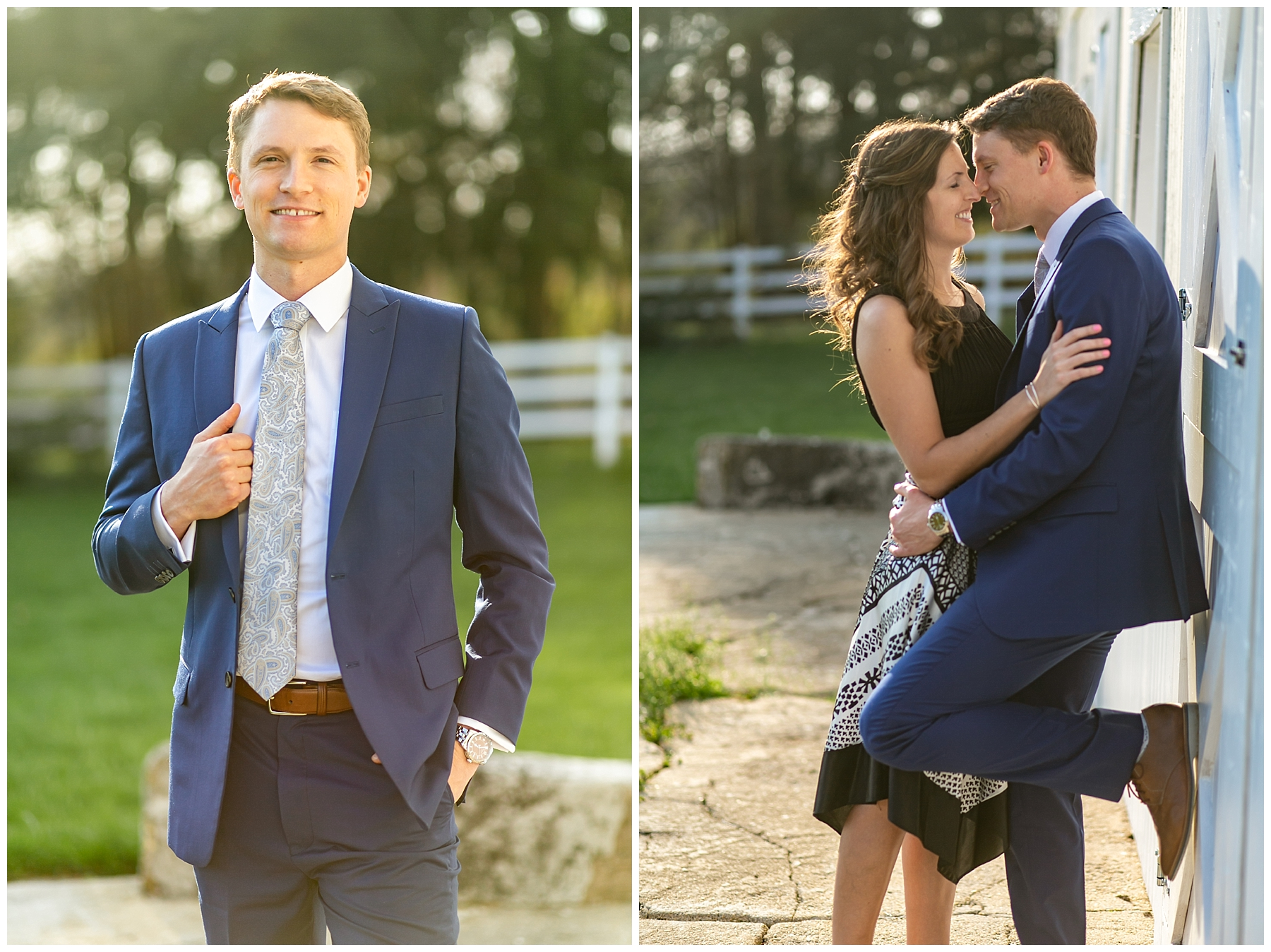 Chelsea Phil Private Estate Engagement Living Radiant Photography photos color_0014.jpg