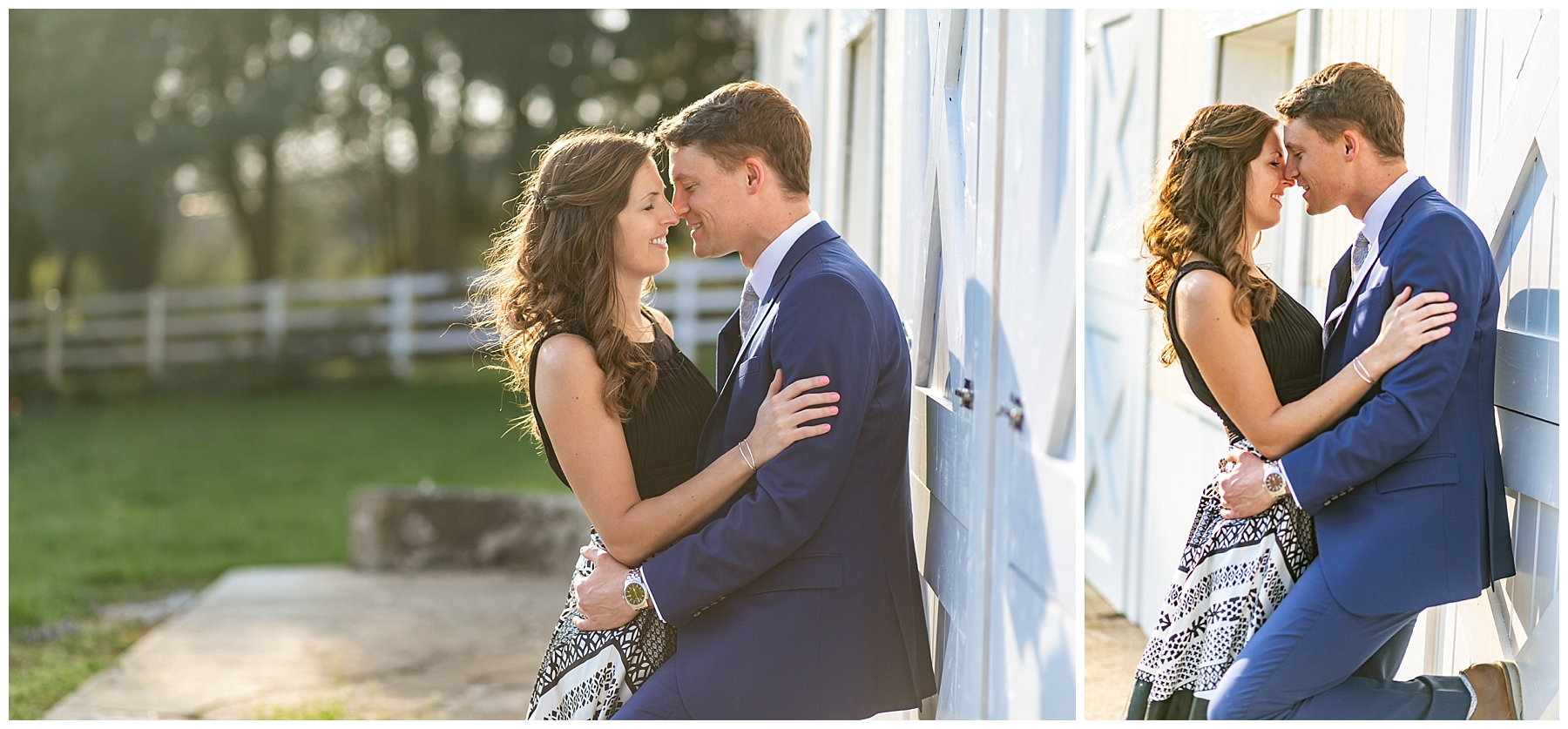 Chelsea Phil Private Estate Engagement Living Radiant Photography photos color_0015.jpg
